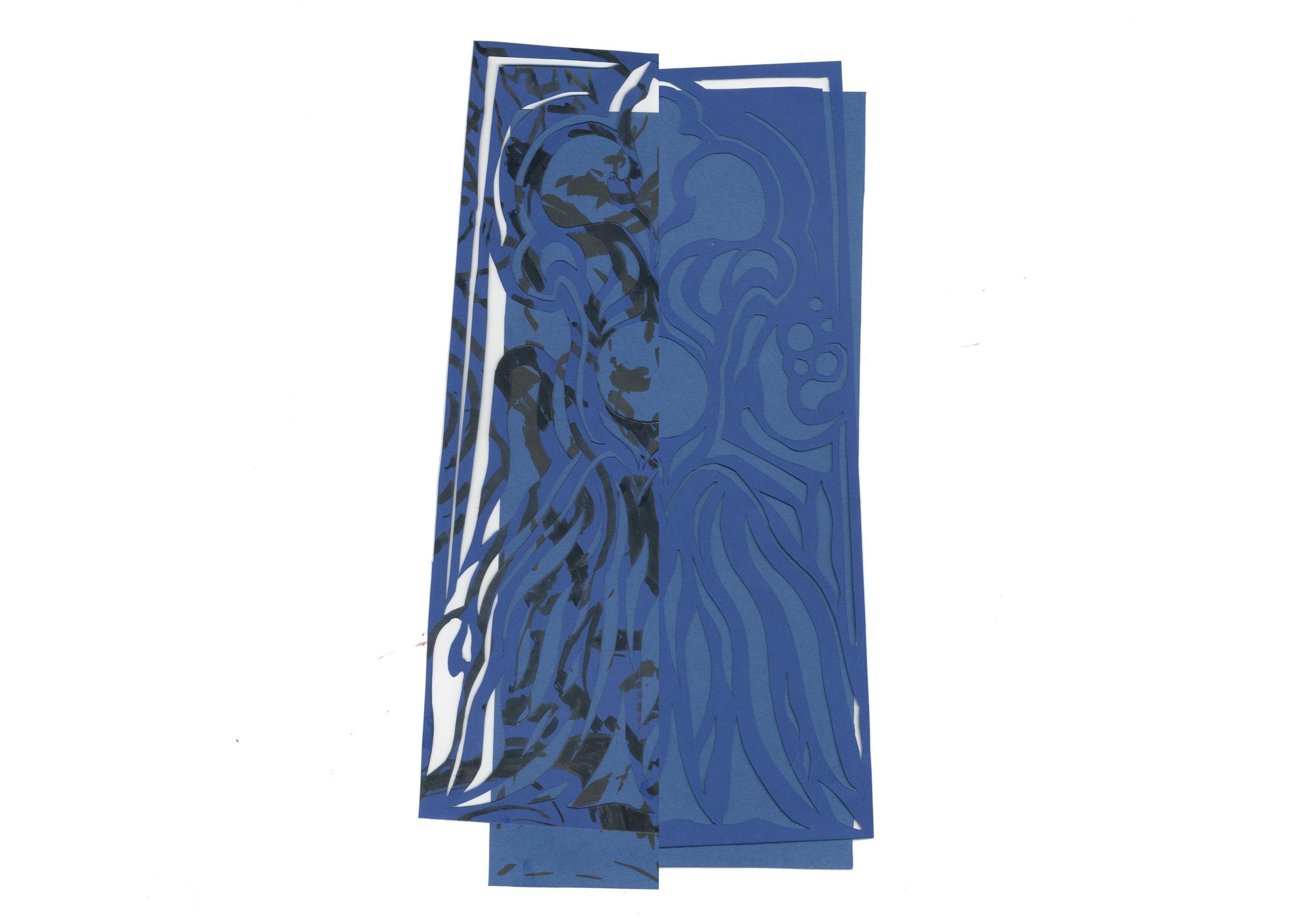 cutout-blue3.jpg
