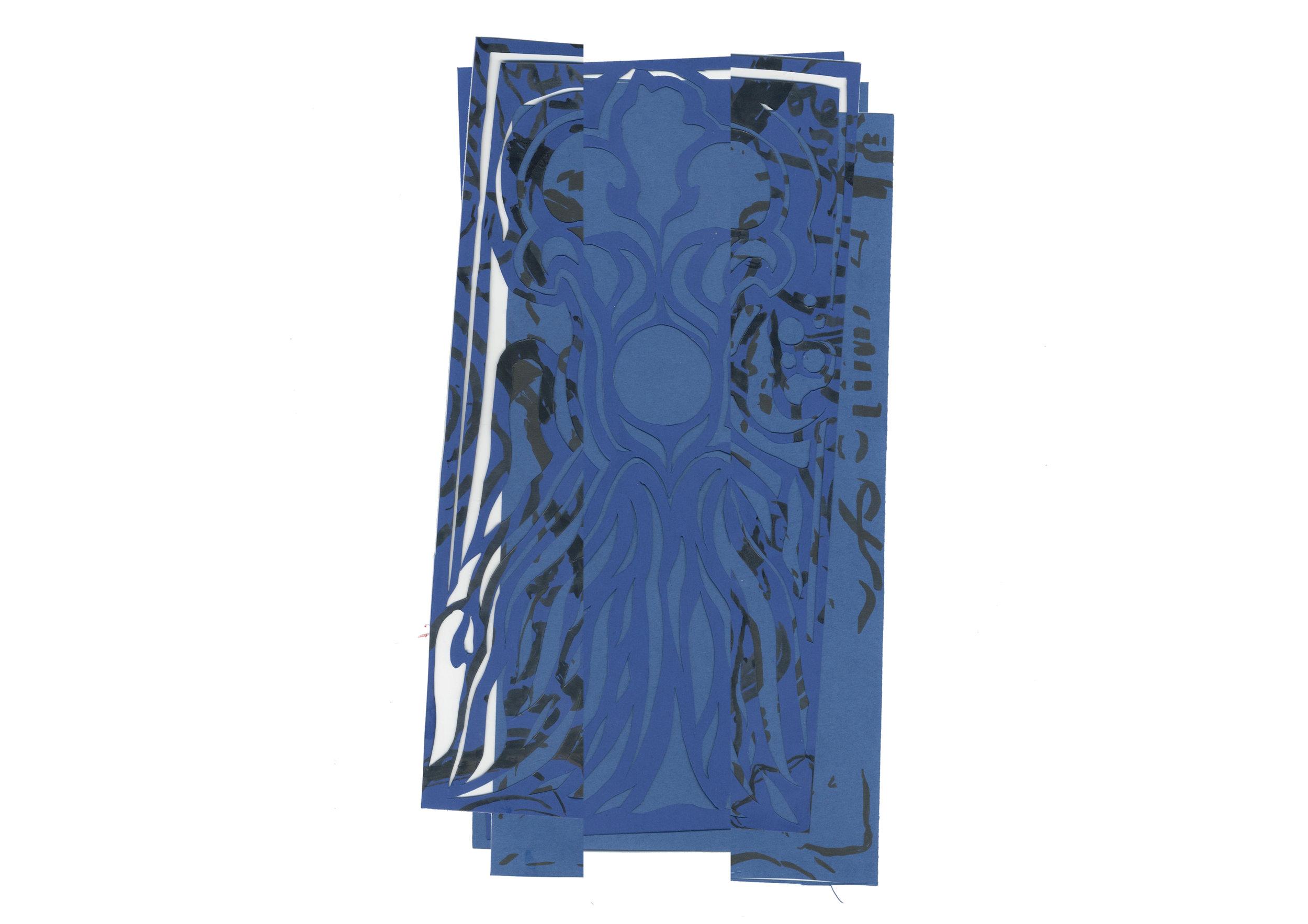 cutout-blue4.jpg