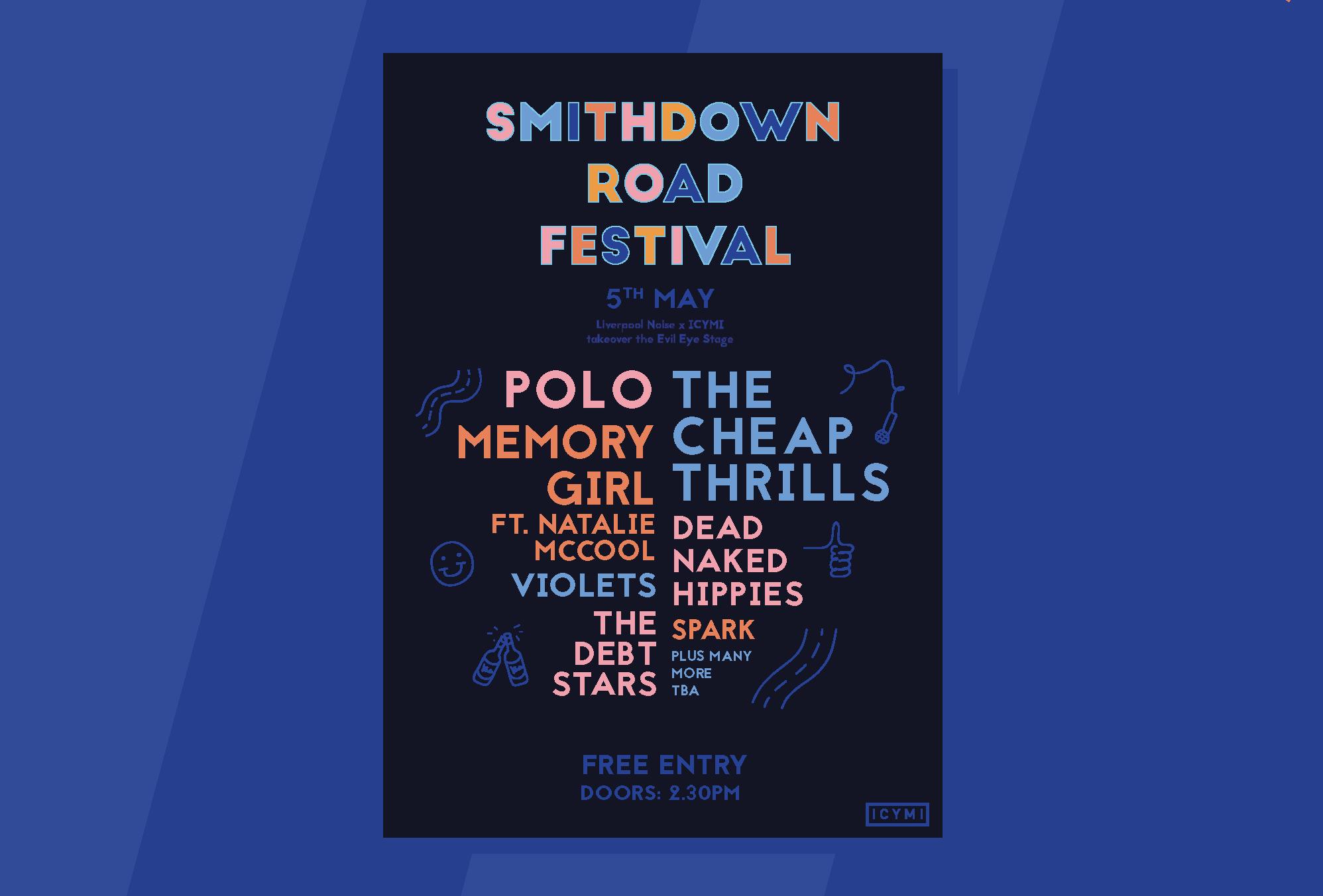 smithdown-poster-website.png