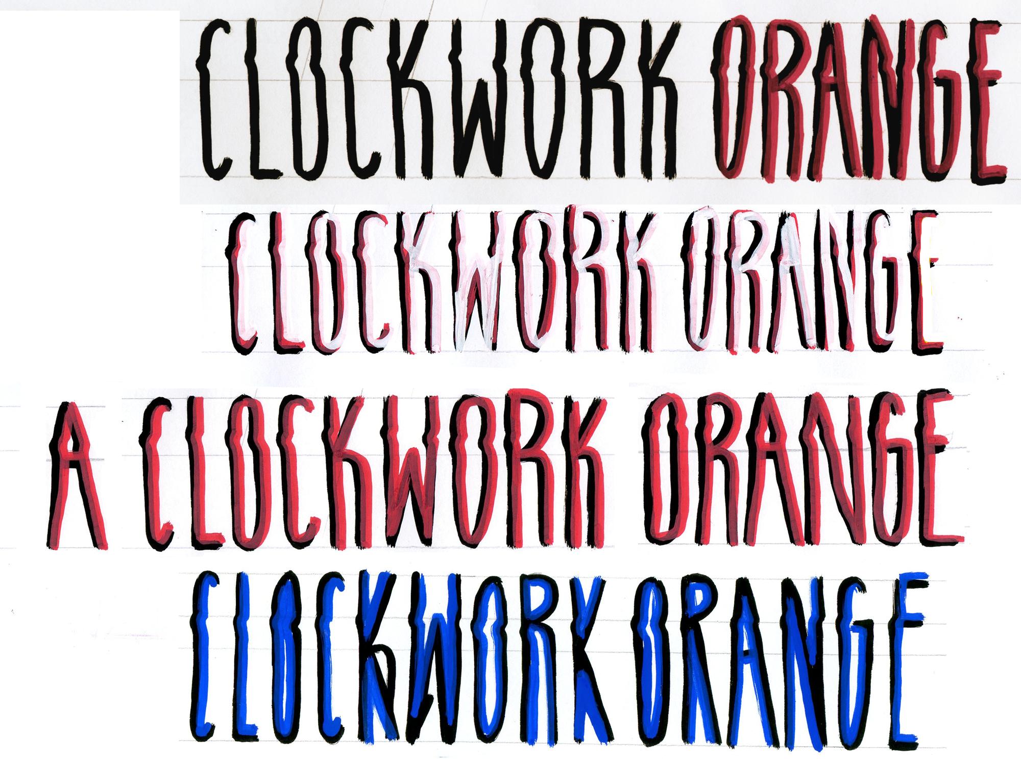 clockworks-.png