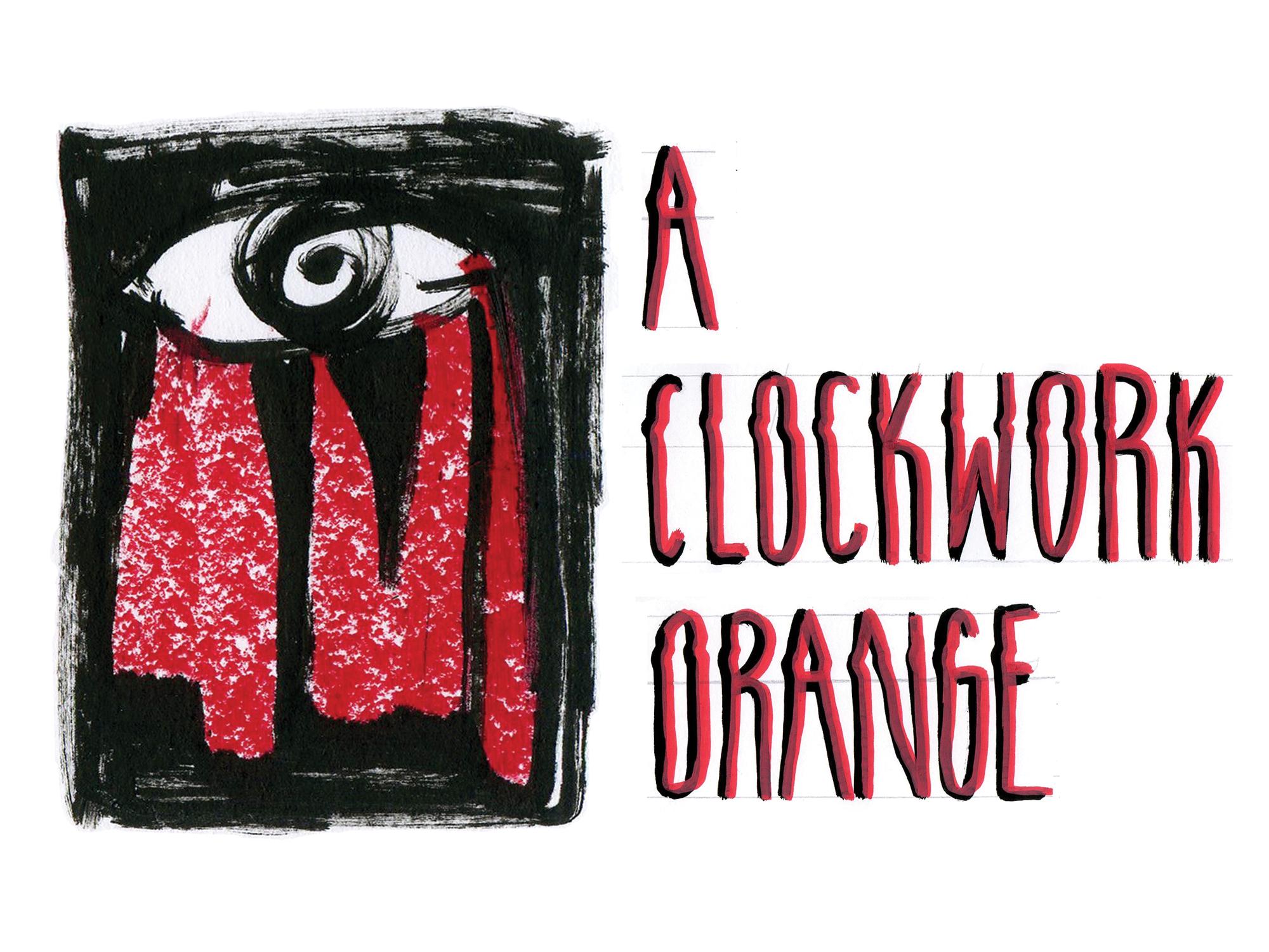 clockworks-6.png