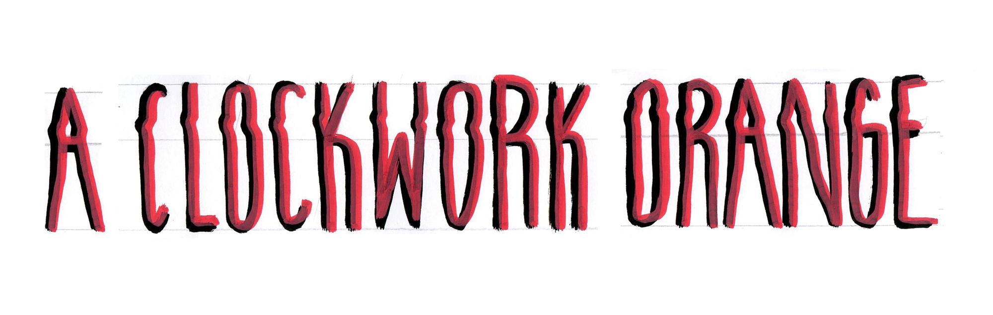 clockworks-5.png