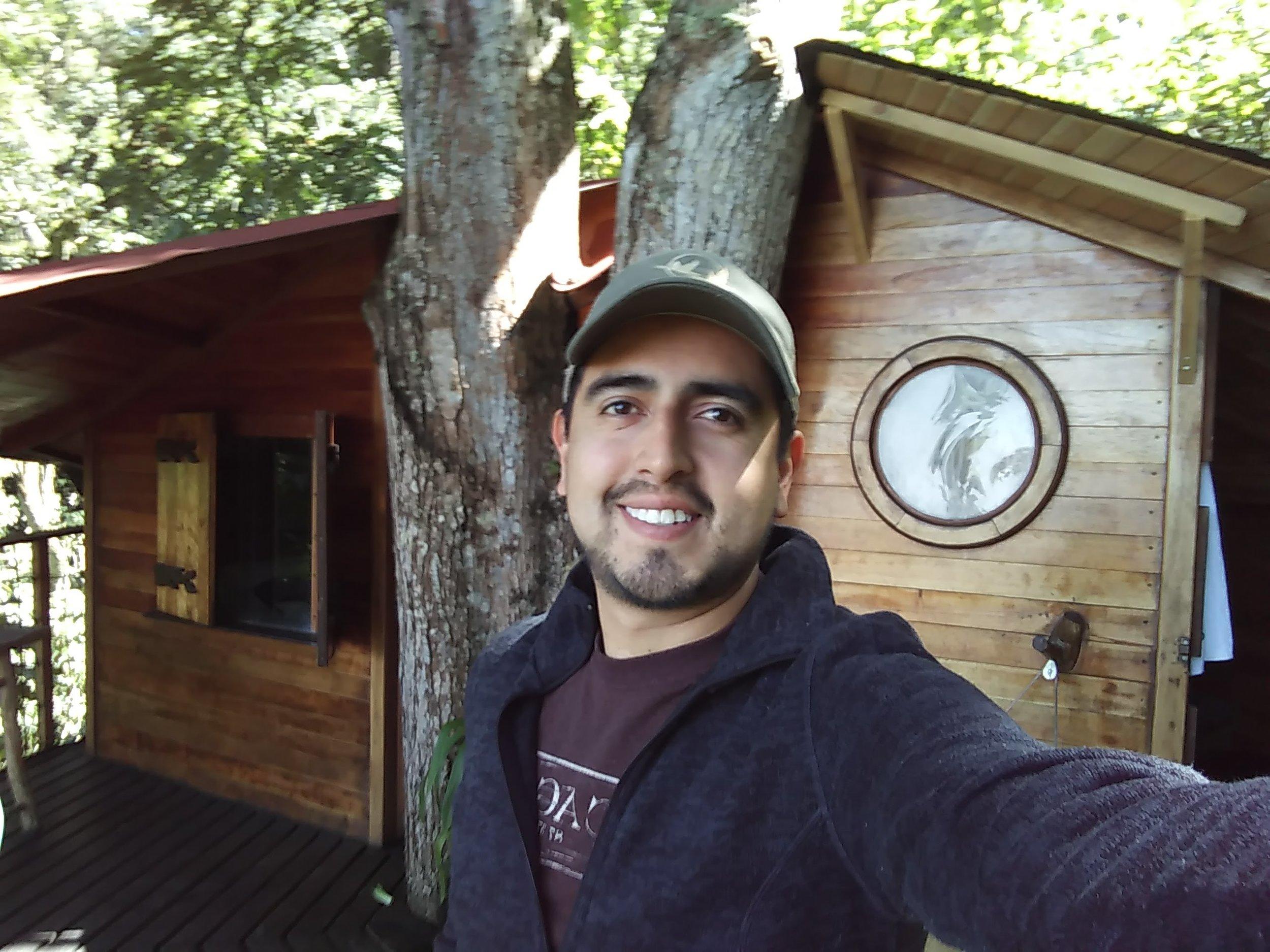 Fernando-treehouse.jpg