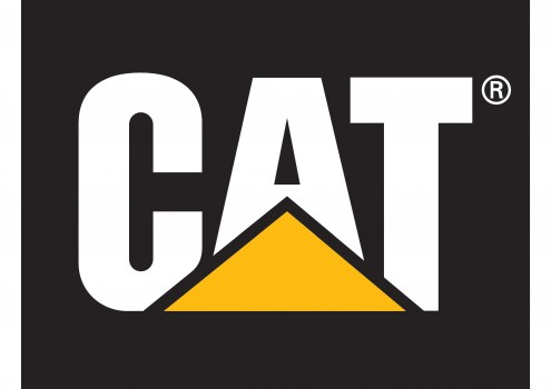 Cat-Logo-Large-Black-3-495x350.jpg