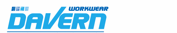 Davern-workwear-logo.jpg