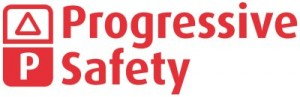 Progressive-safety-logo-300x97.jpg