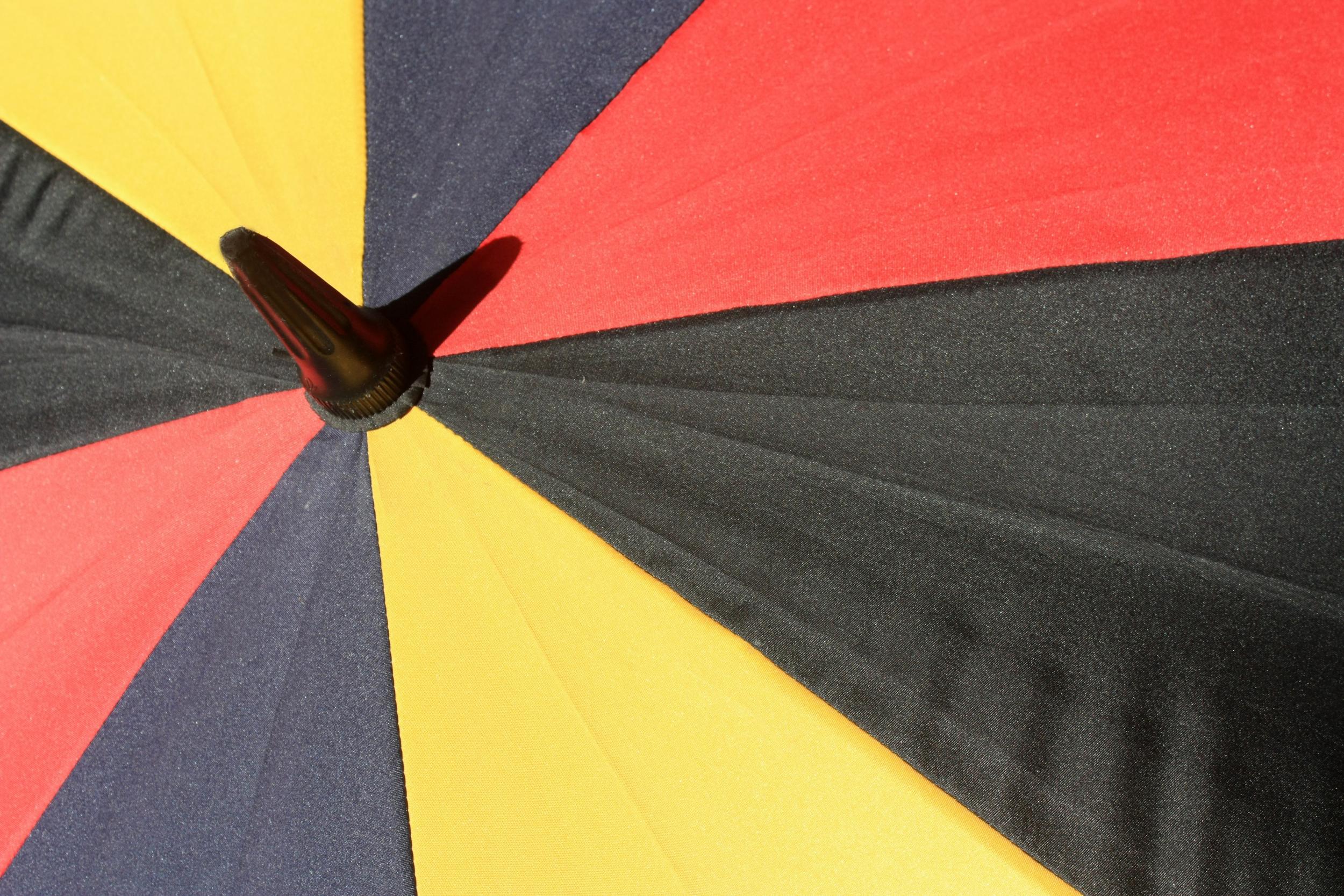 golf-umbrella-printing