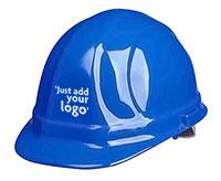 Construction-Hard-Hat-printing-workwear-cheltenham-gloucester.jpg