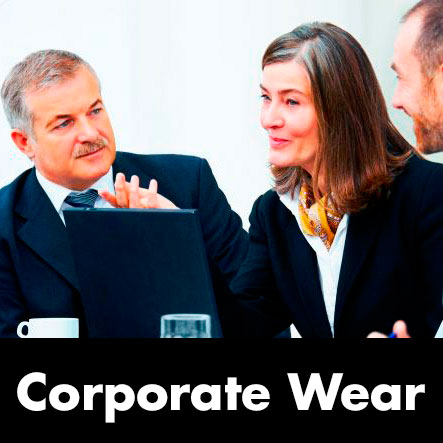 corporate-wear-clothing-dream-seams-tshirt-printing-embroidery-cheltenham.jpg