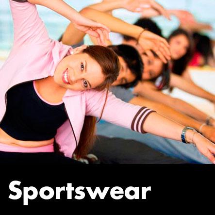 sportswear-sports-wear-dream-seams-tshirt-printing-embroidery-cheltenham.jpg