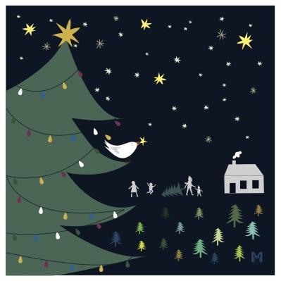 Kerstkaart Anderlicht boom.jpg