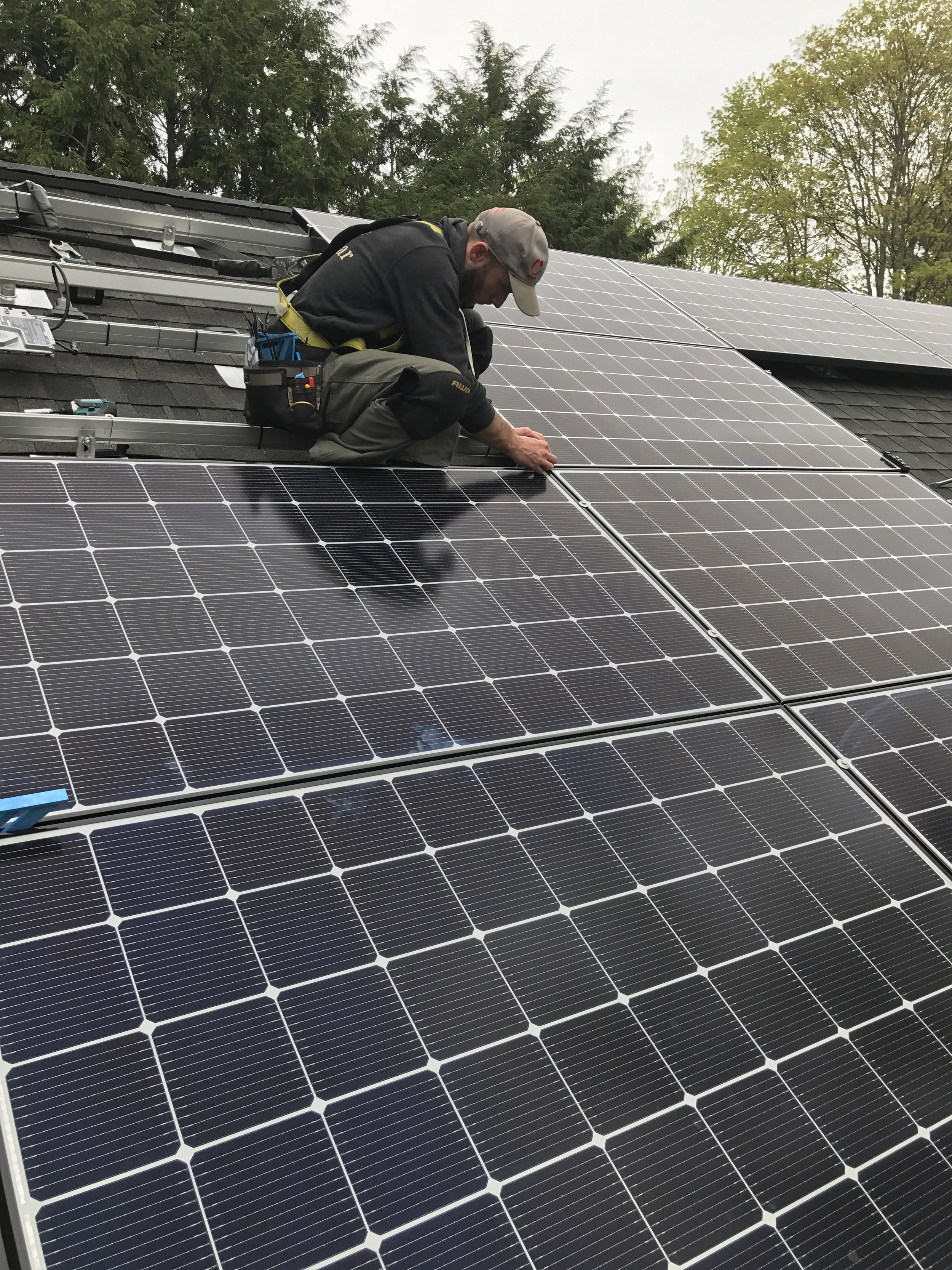 Jake working on Northampton Roof.jpg