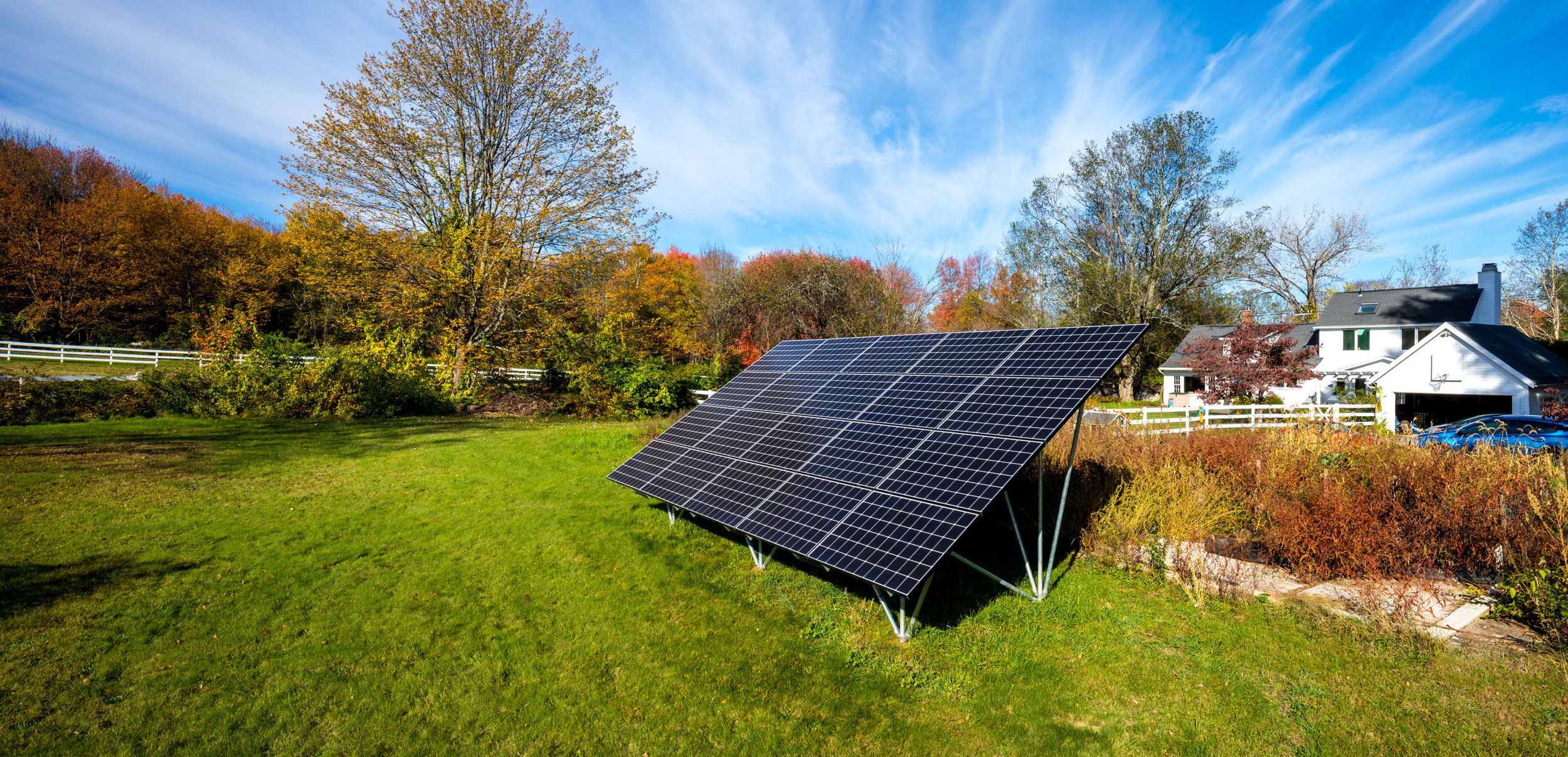 hadley-bay-rd-solar-ground-12.jpg