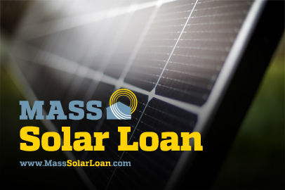 ma-solar-loan.jpg