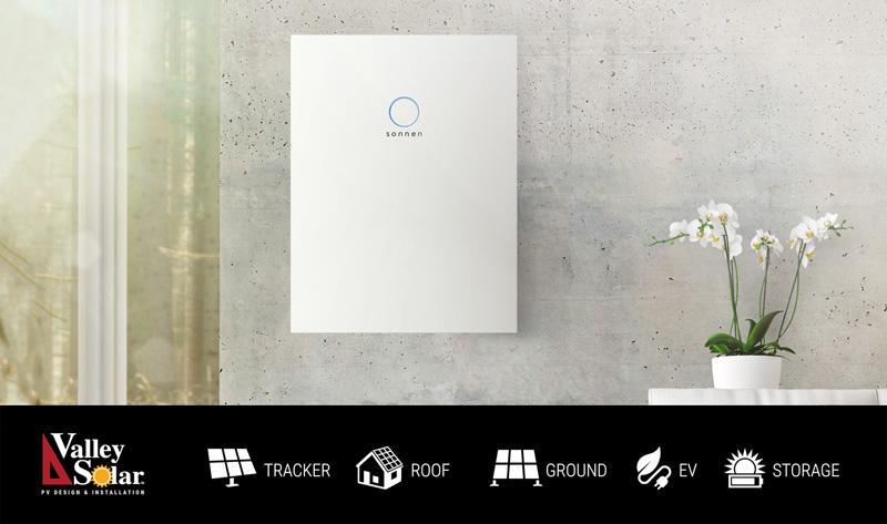 solar-battery1.jpg