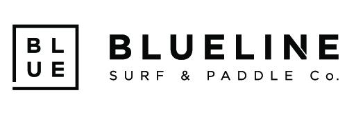 Blueline logo.png