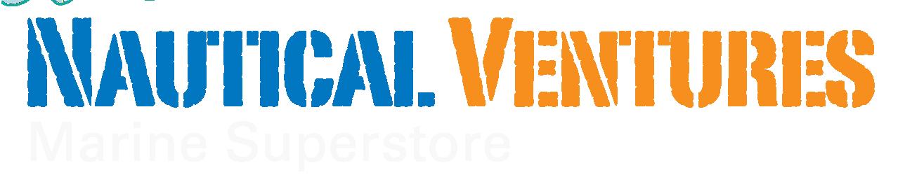 Nautical Ventures.png