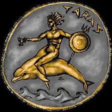 Taras logo.jpg