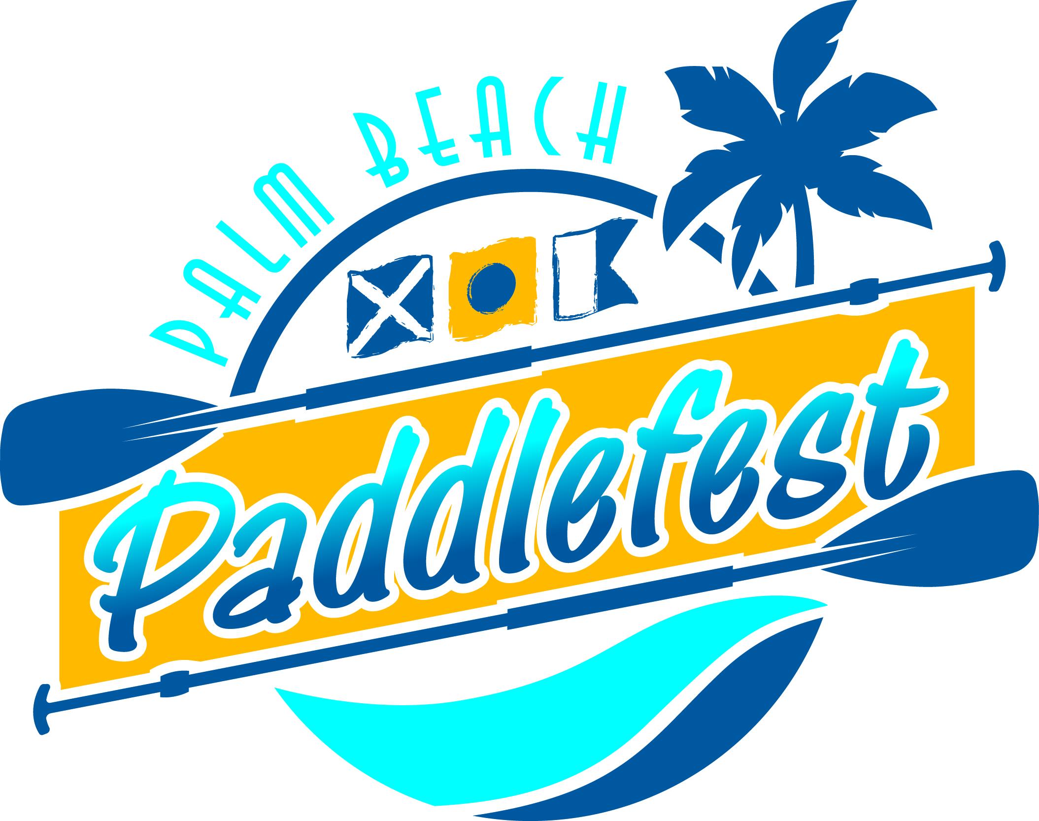 MIA_Paddle_Fest_Logo_NoYear4c.jpg