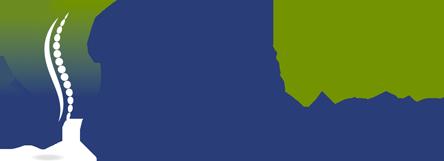 TVC_Logo.png