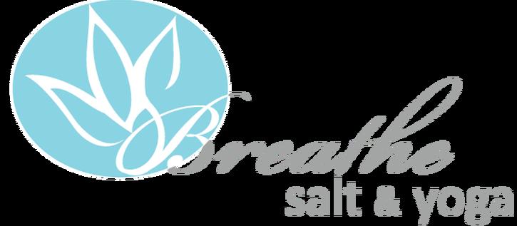 breathe salt yoga.png