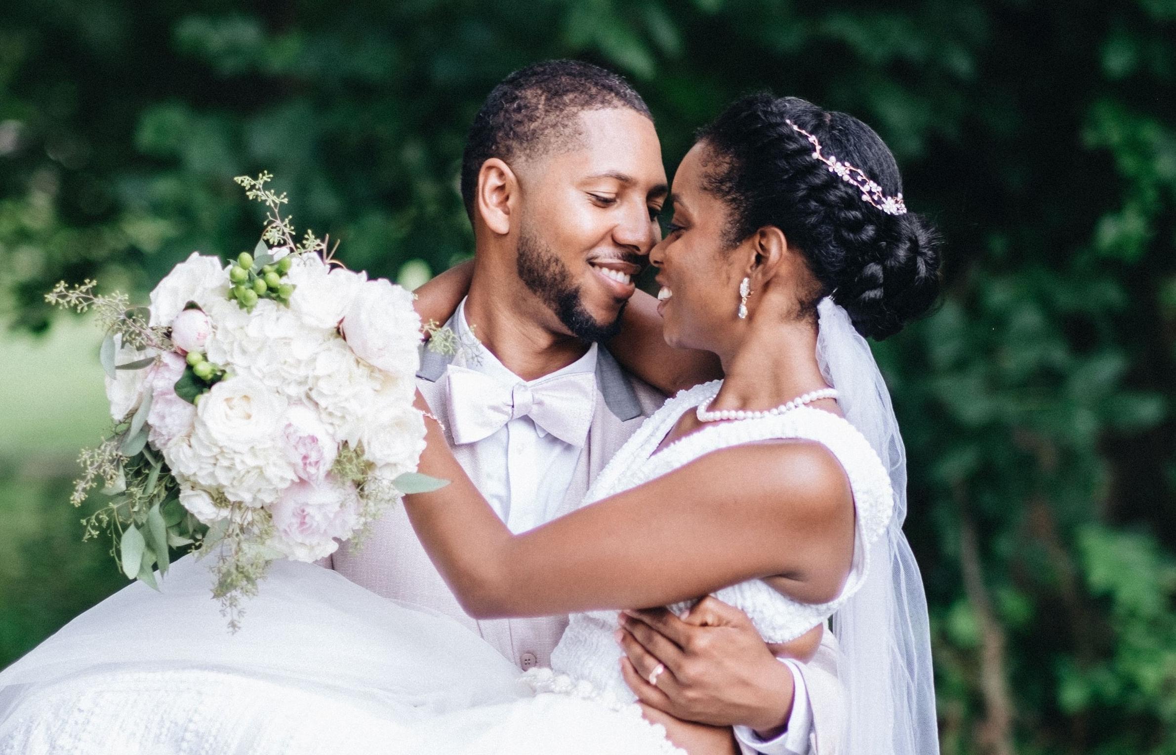 White Wedding-101.jpg