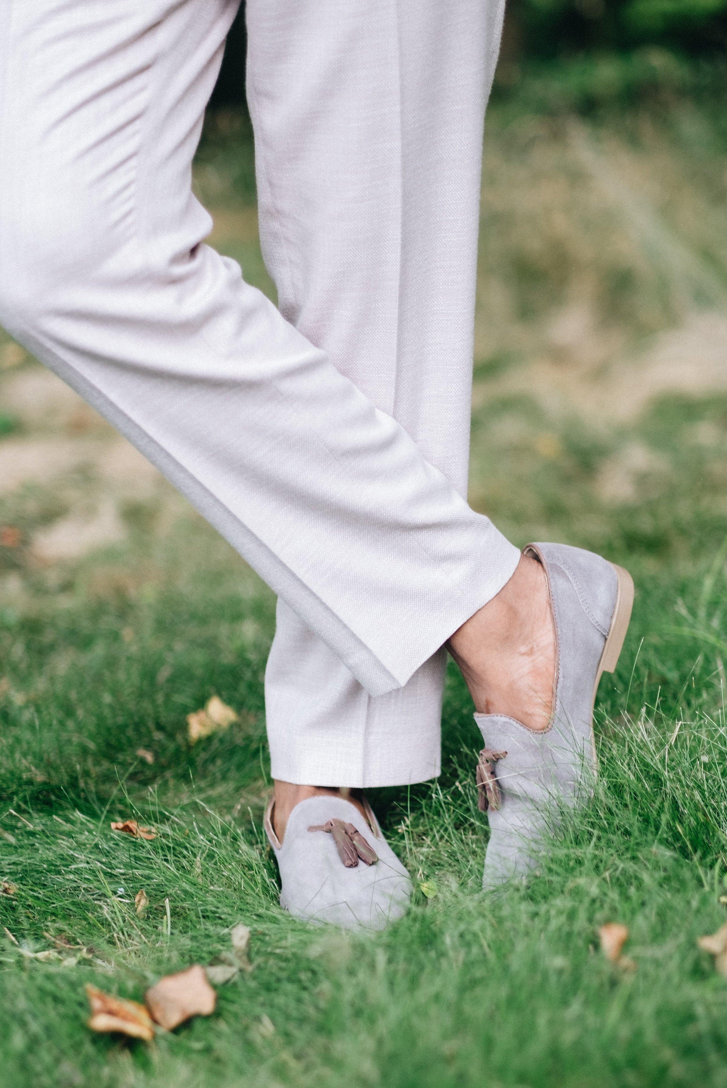 White Wedding-108.jpg