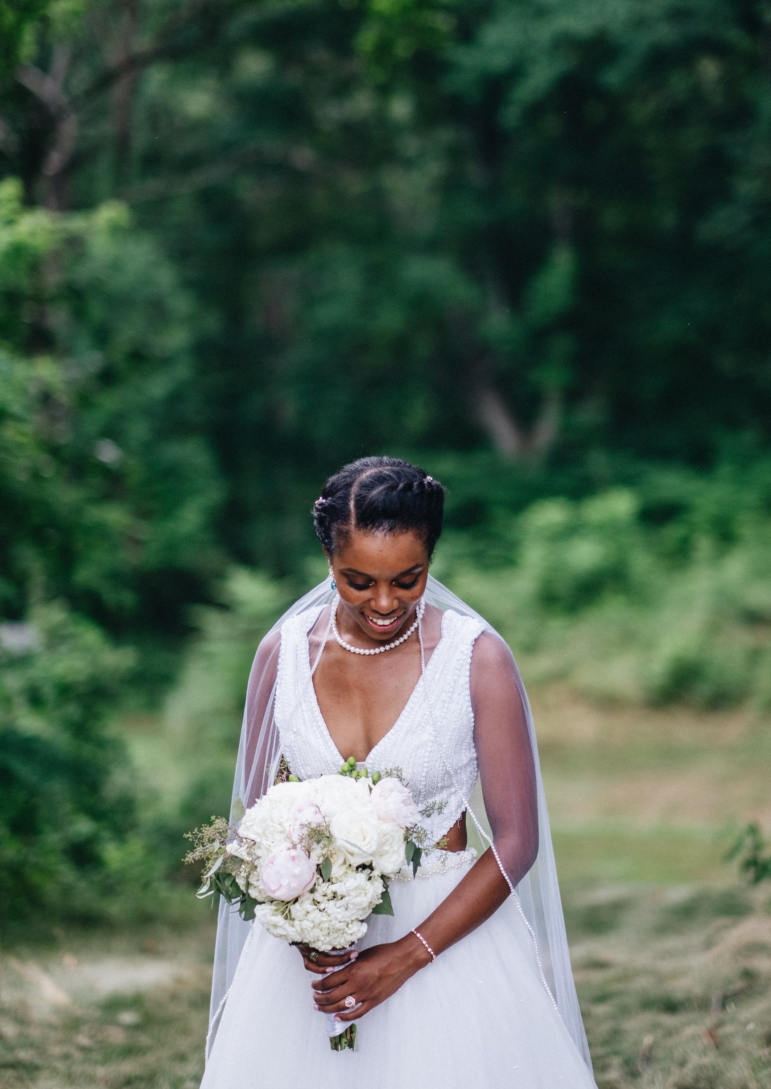 White Wedding-76.jpg