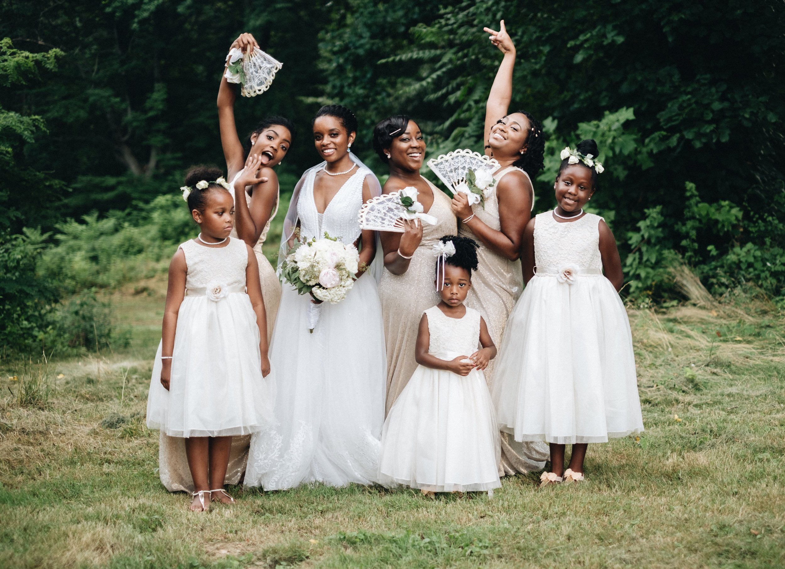 White Wedding-164.jpg