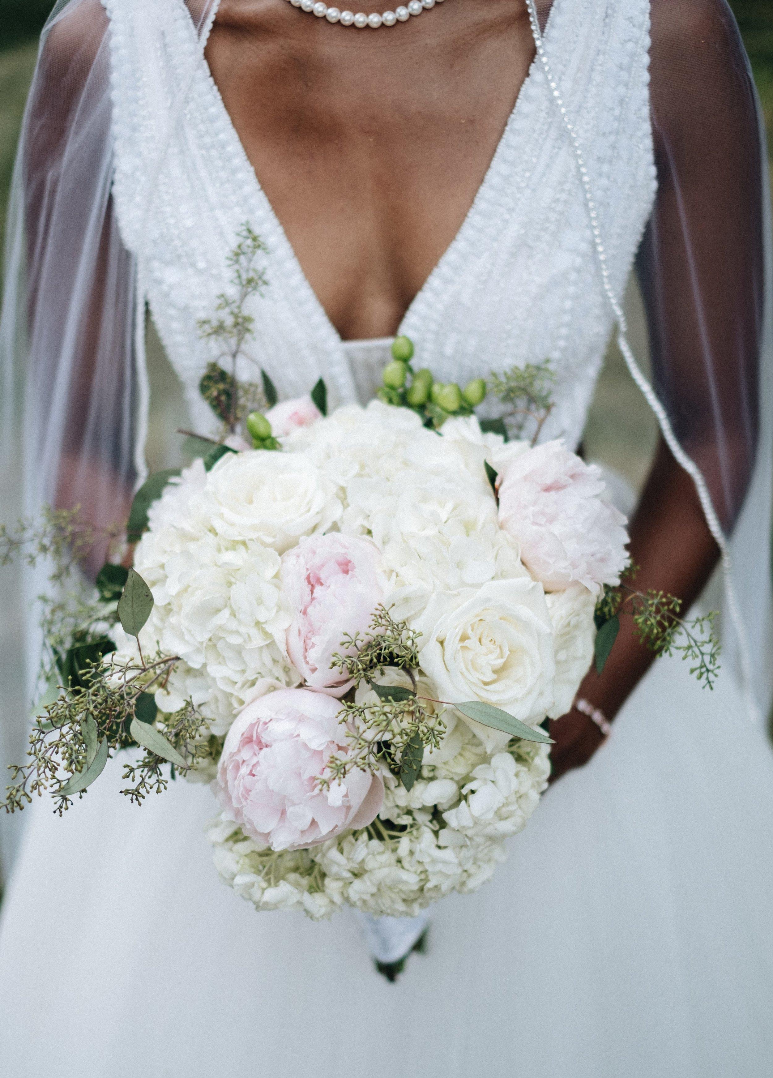 White Wedding-171.jpg