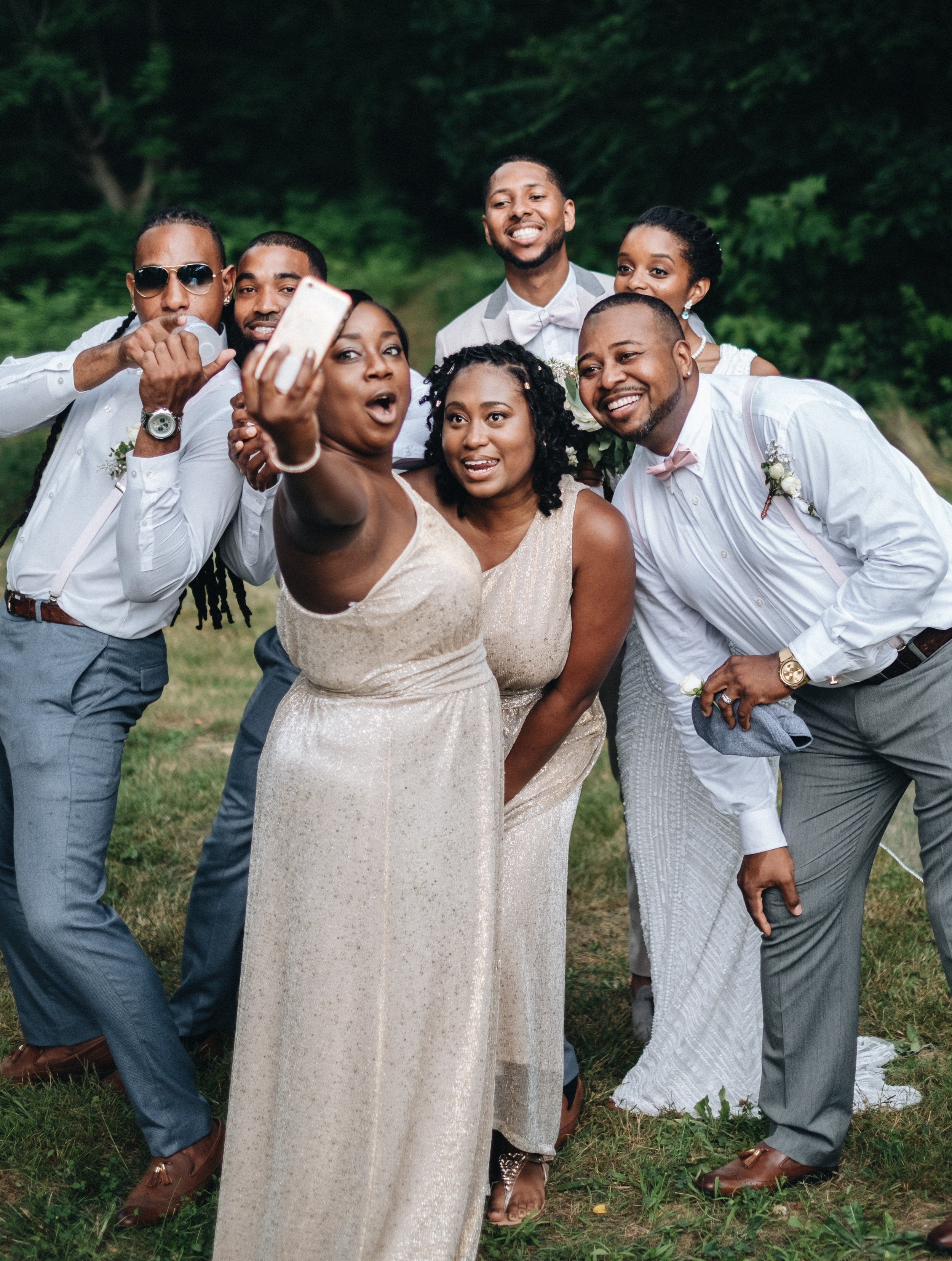 White Wedding-185.jpg