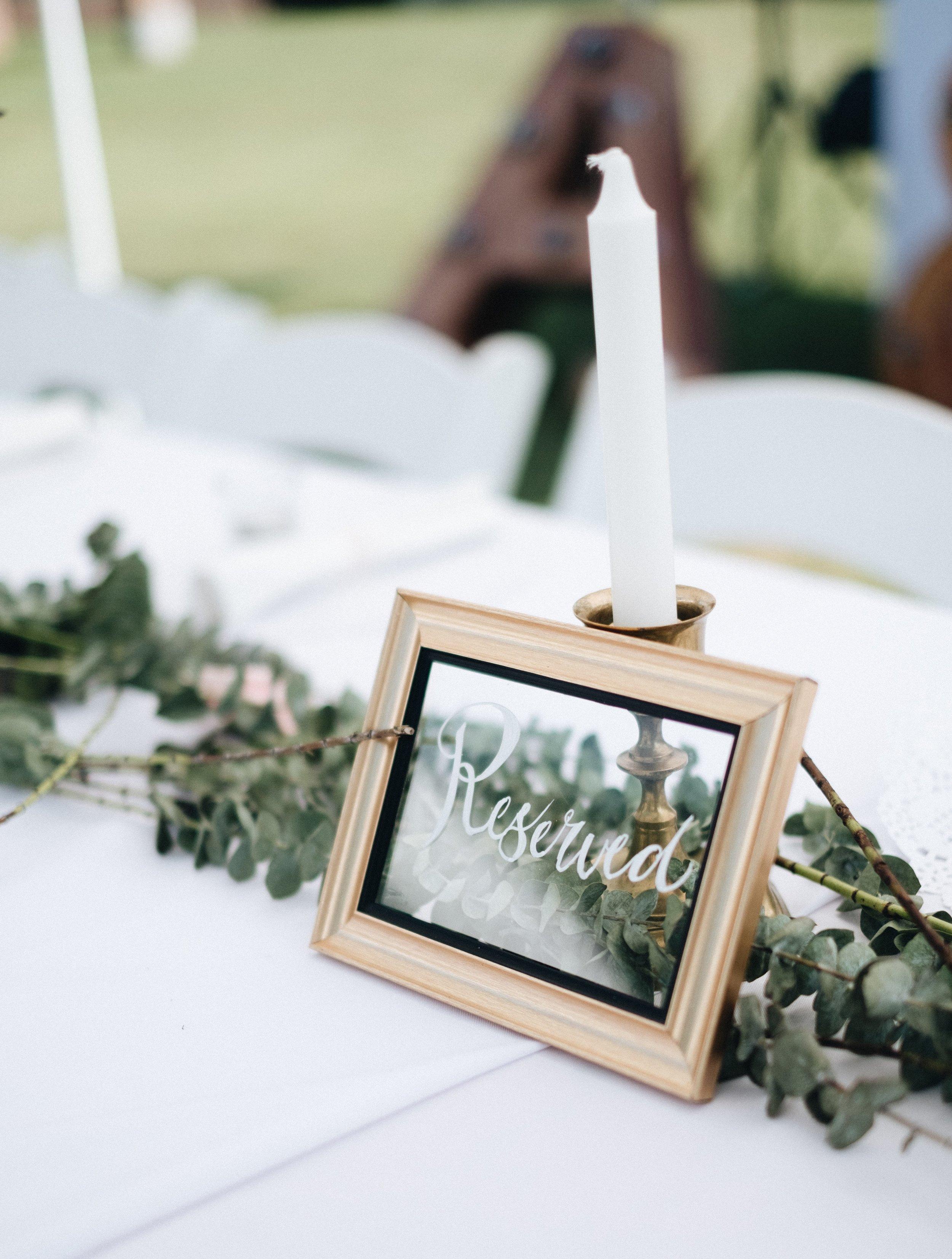 White Wedding-202.jpg