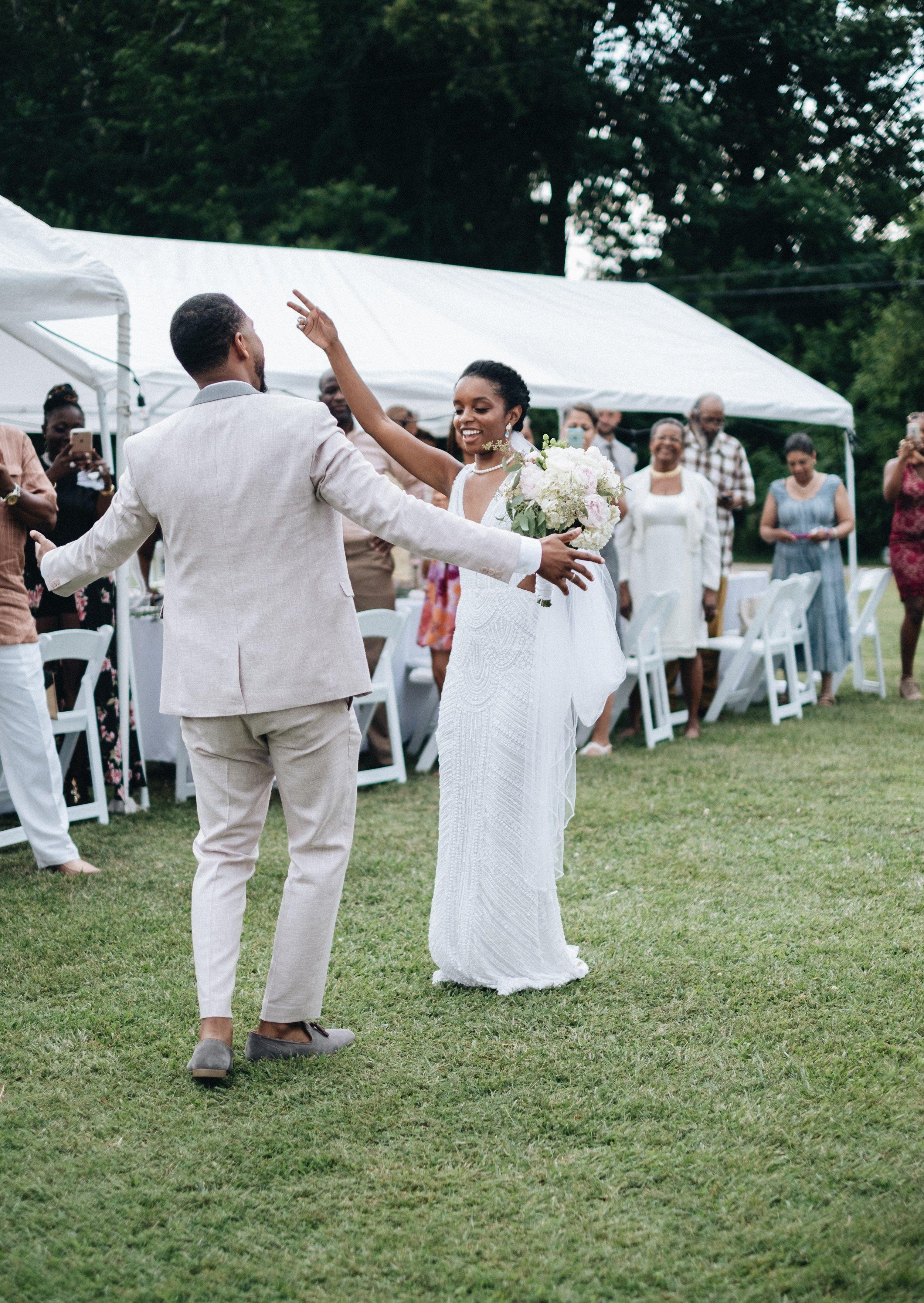 White Wedding-199.jpg