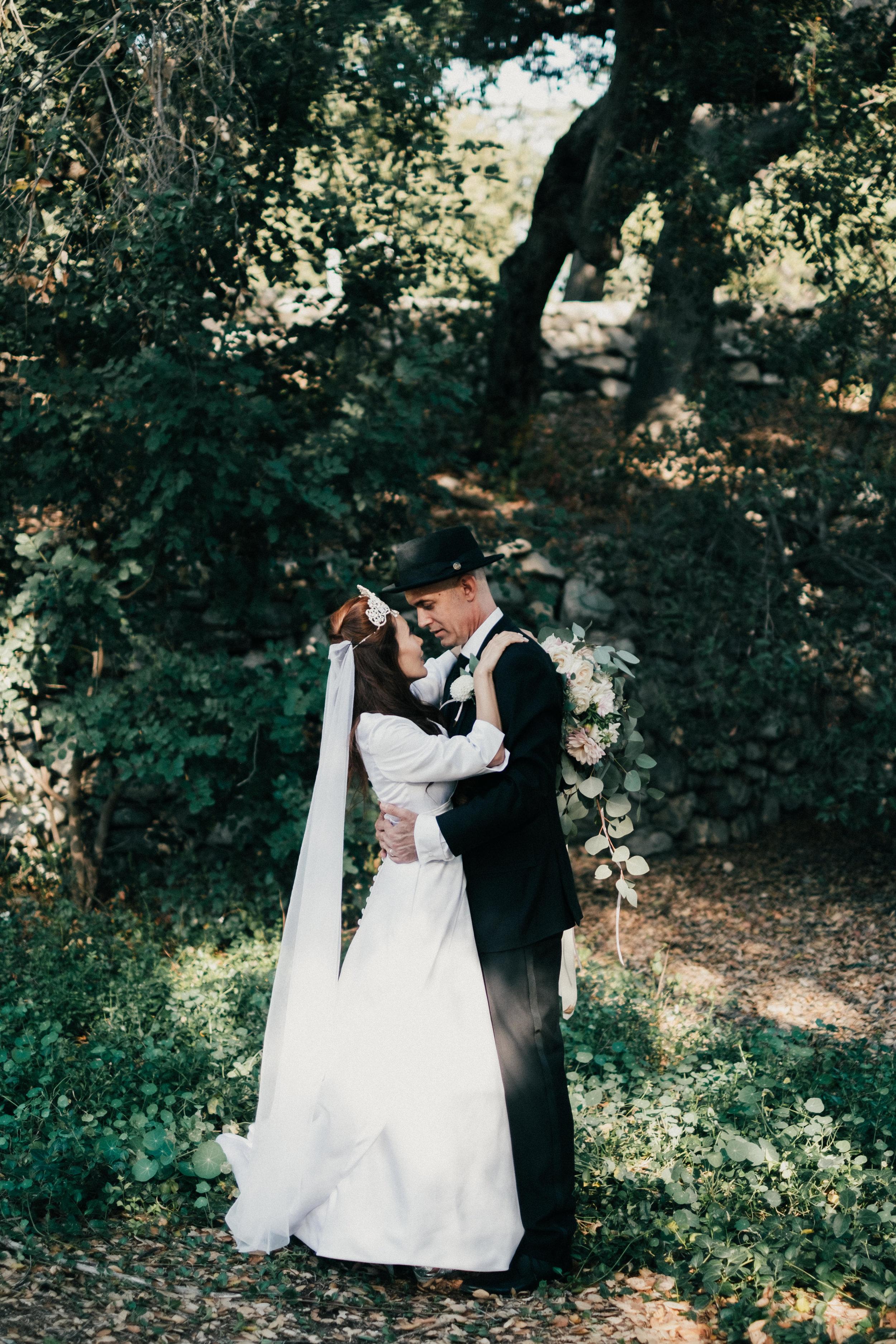 Travel Weddings -