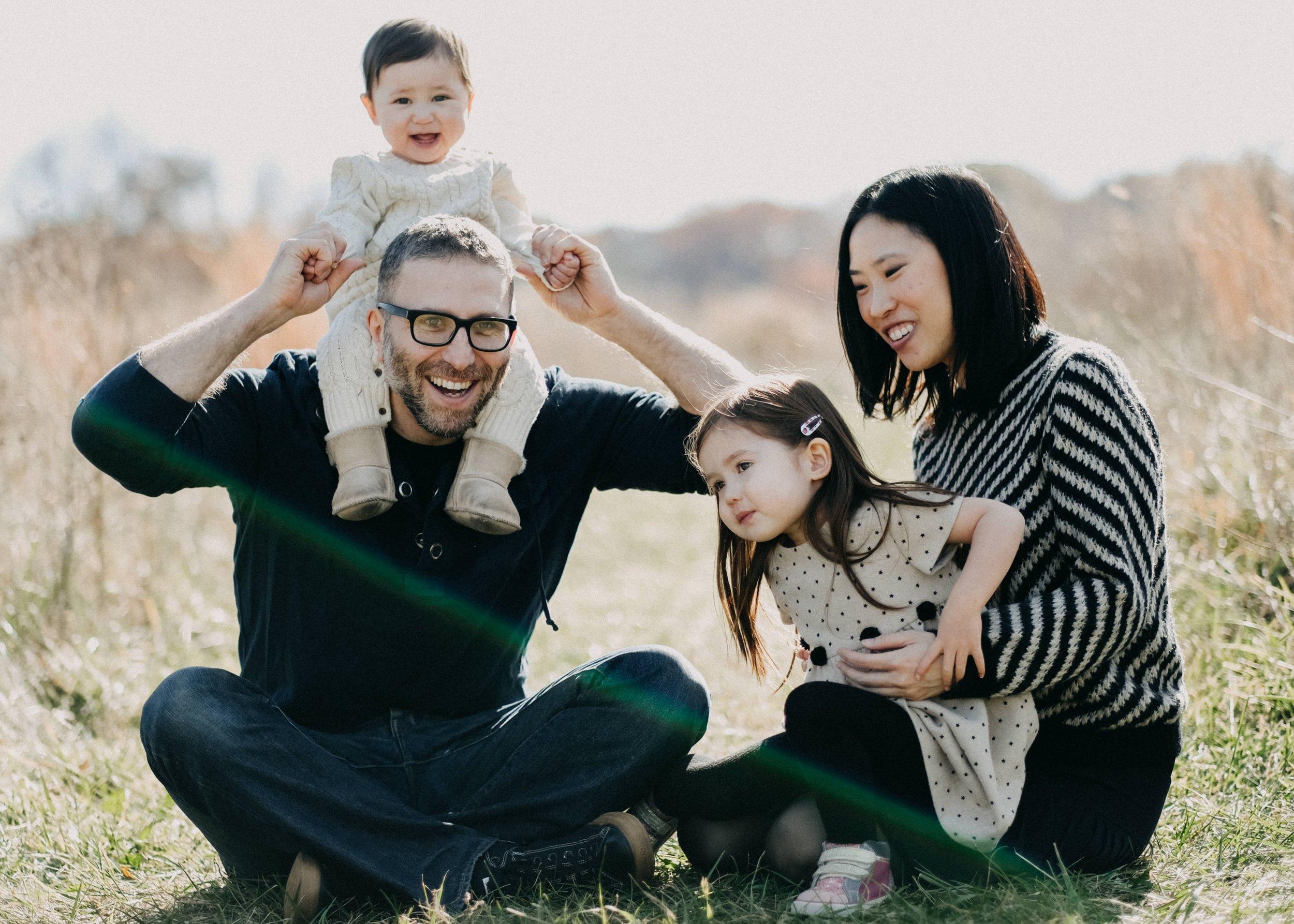 Cherie Family-27.jpg
