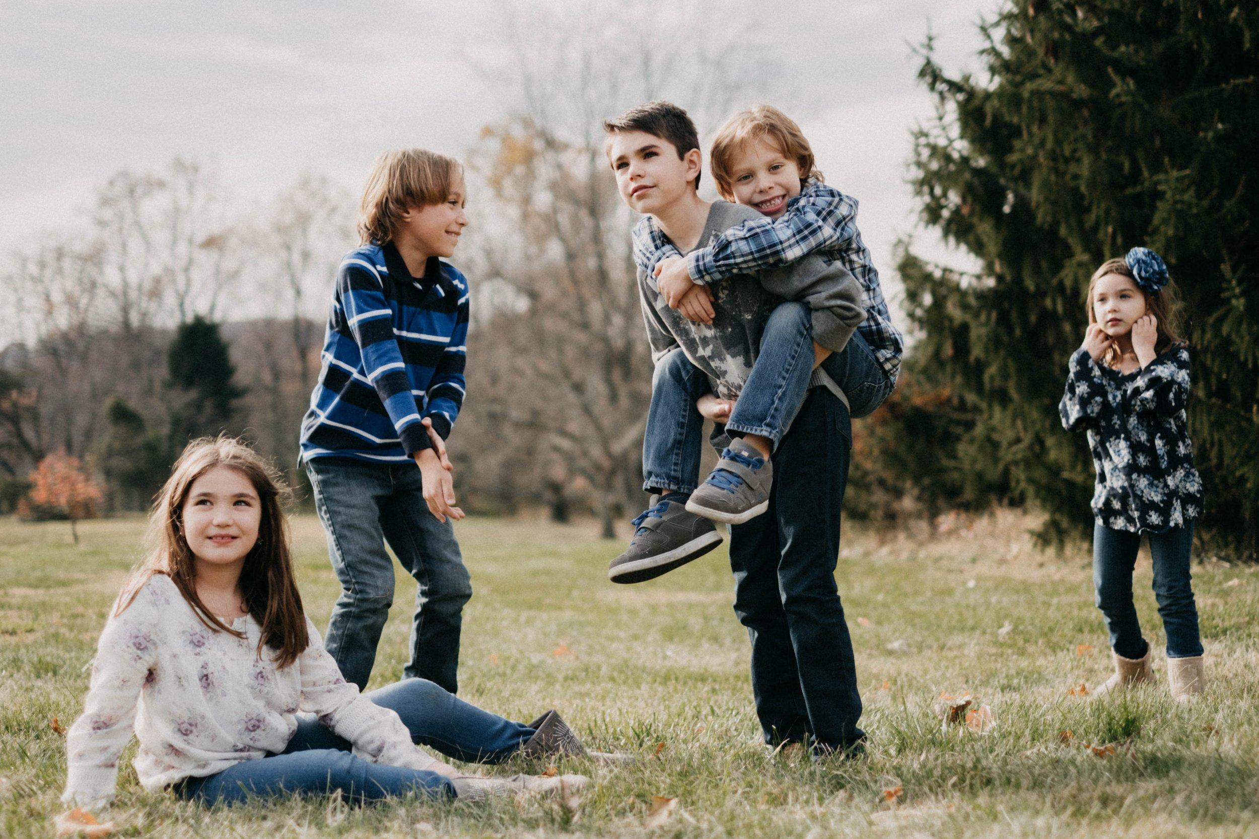 Dewitt-Gobien Family-120.jpg