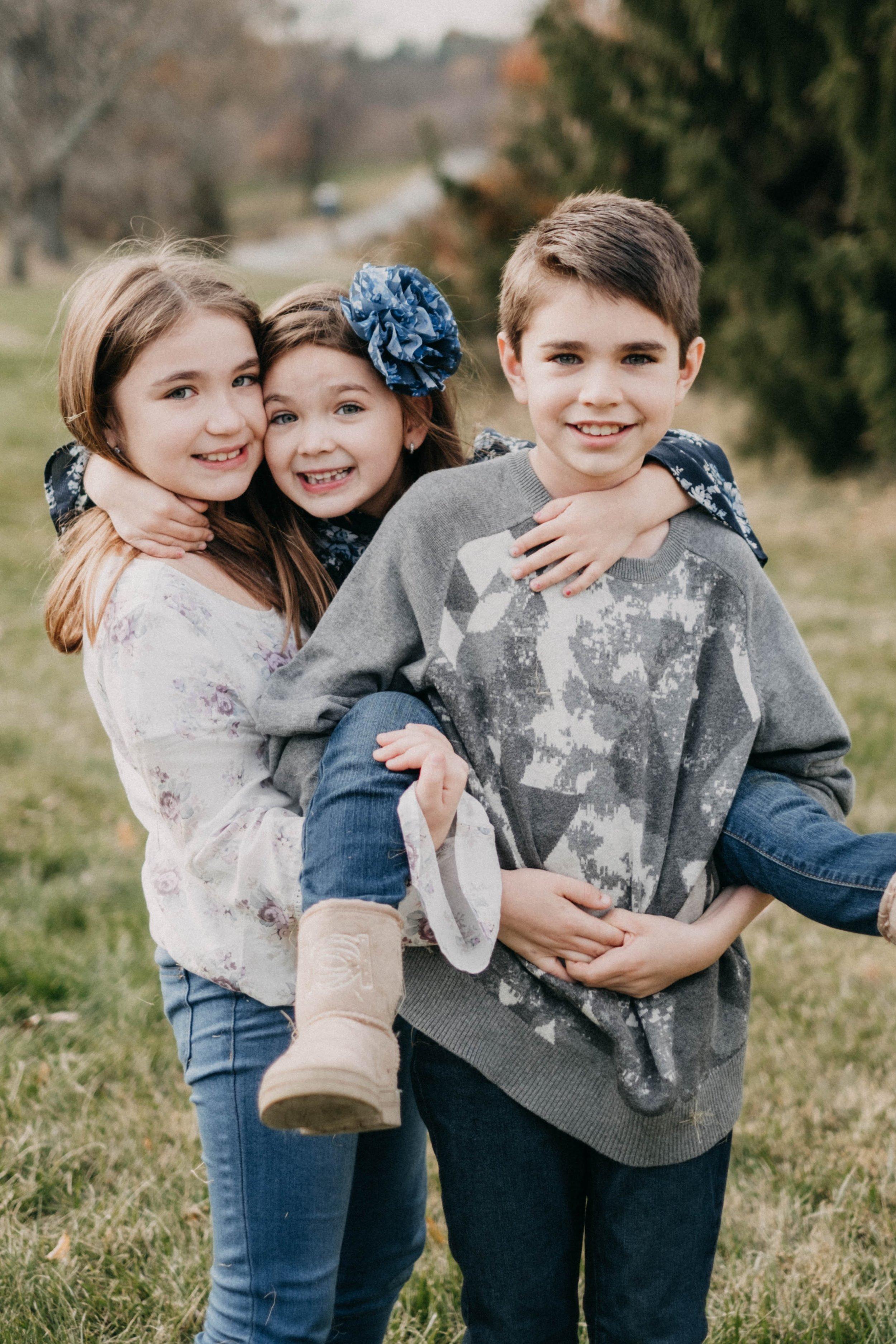 Dewitt-Gobien Family-128.jpg