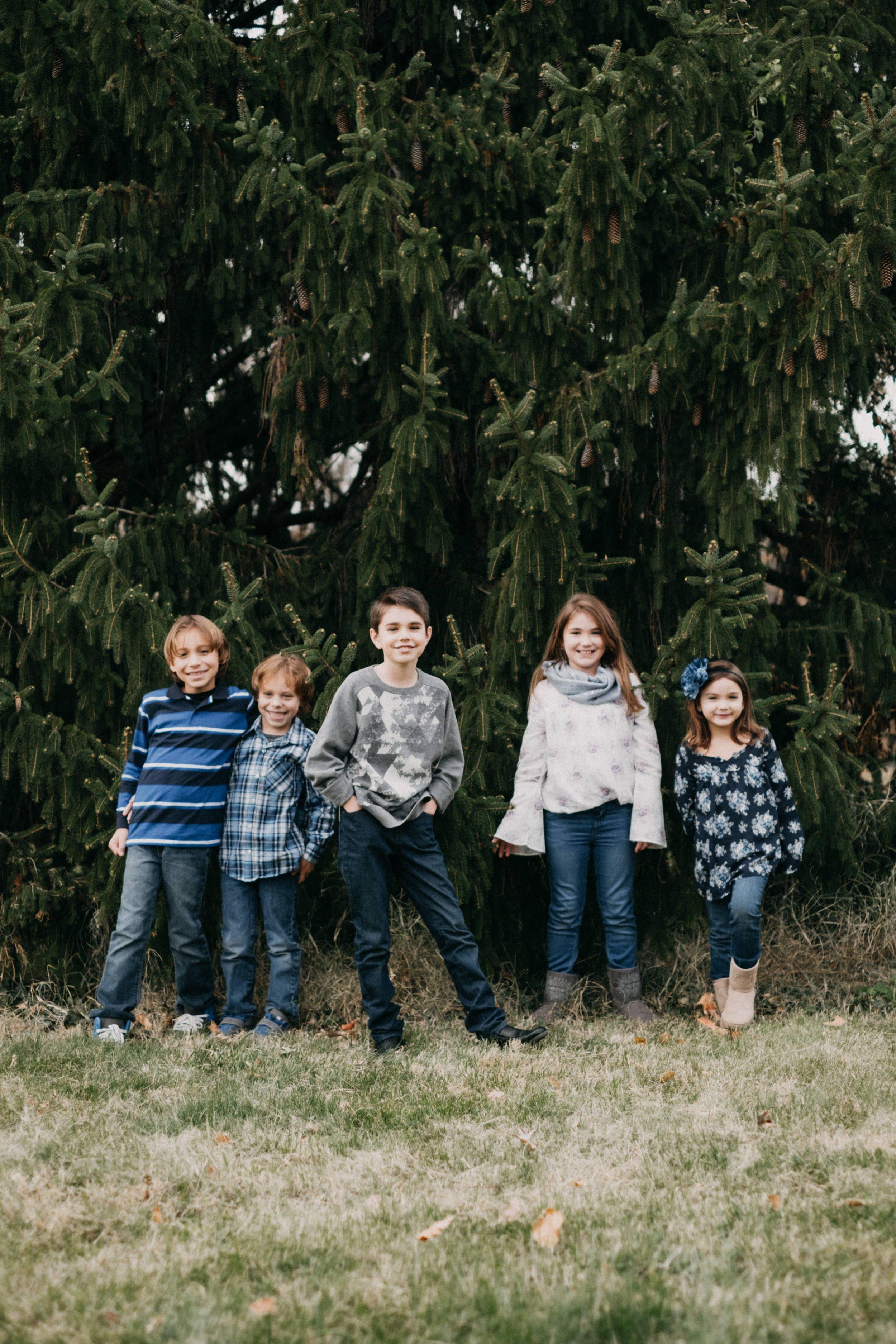 Dewitt-Gobien Family-140.jpg