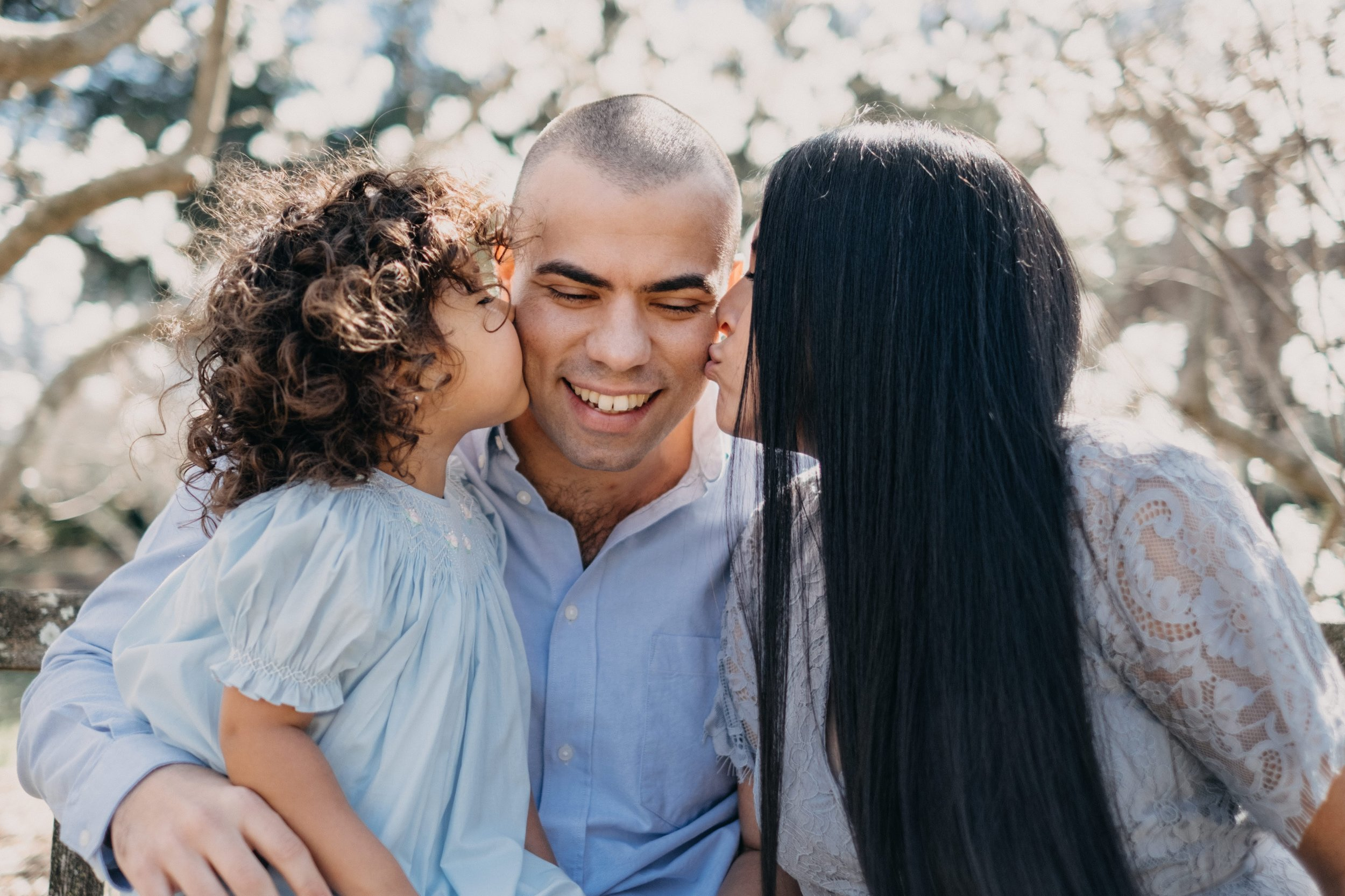 Mendoza Family-41.jpg