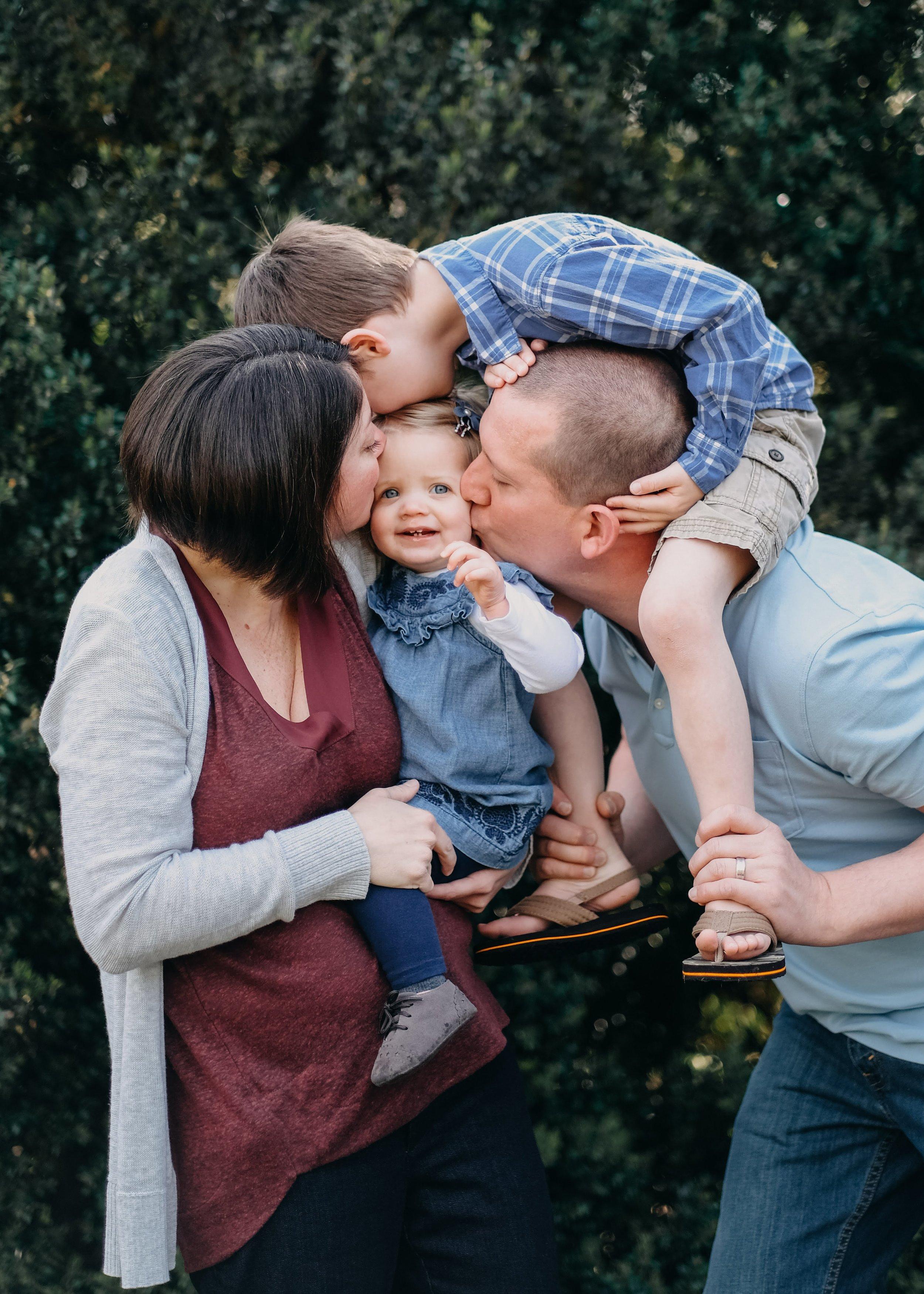 Skillman Family-31.jpg