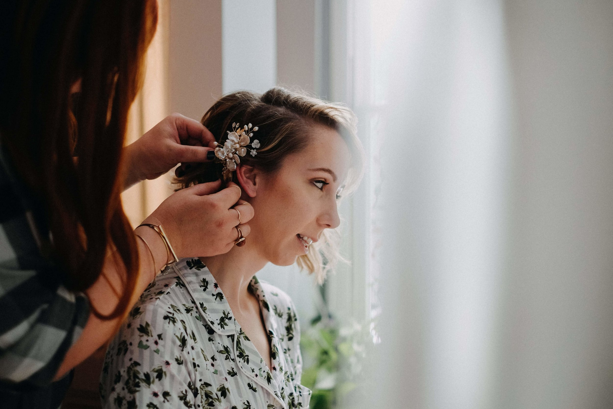 Chelsea + Lloyd Wedding Getting Ready-19.jpg