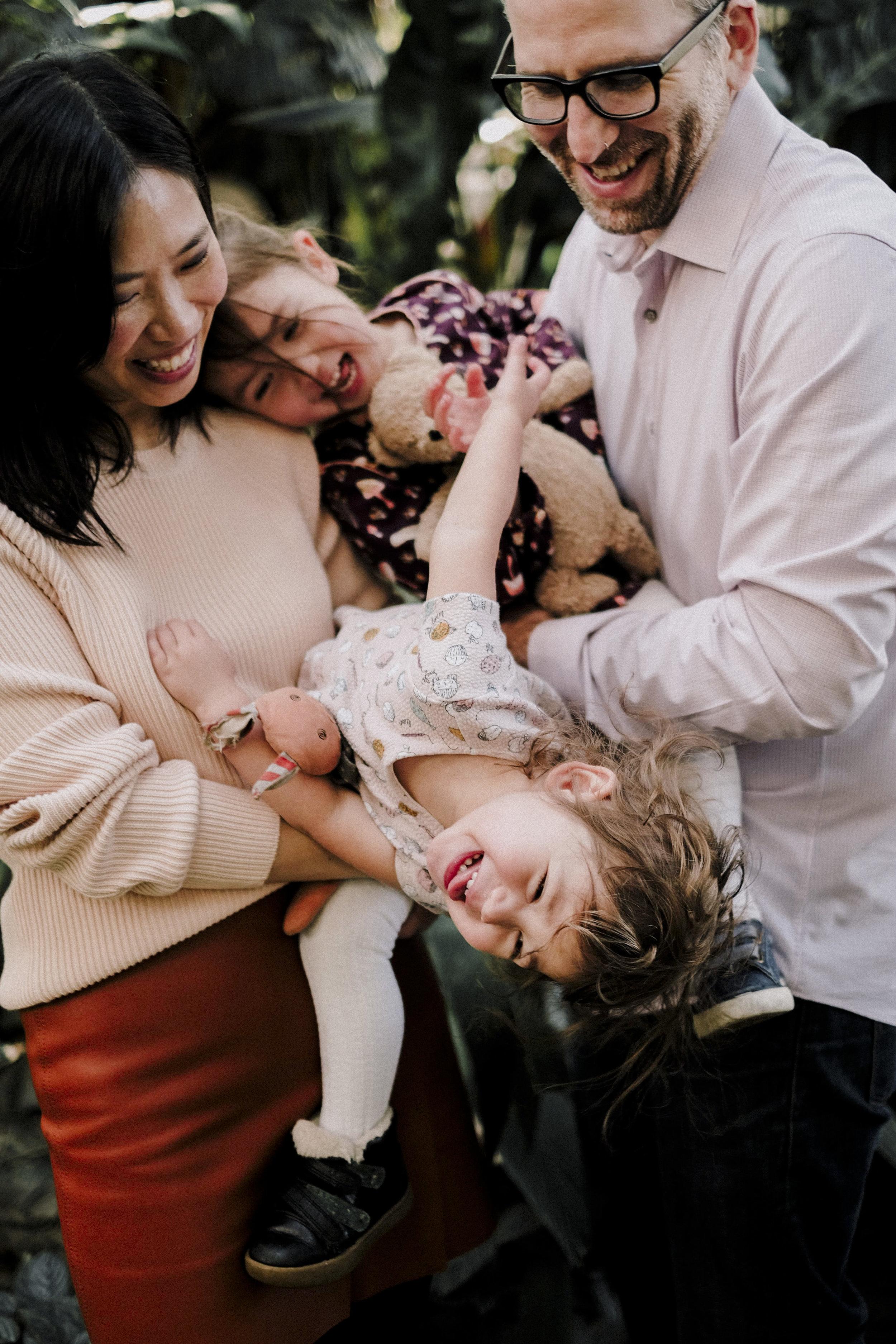 Fu Family - _26.JPG
