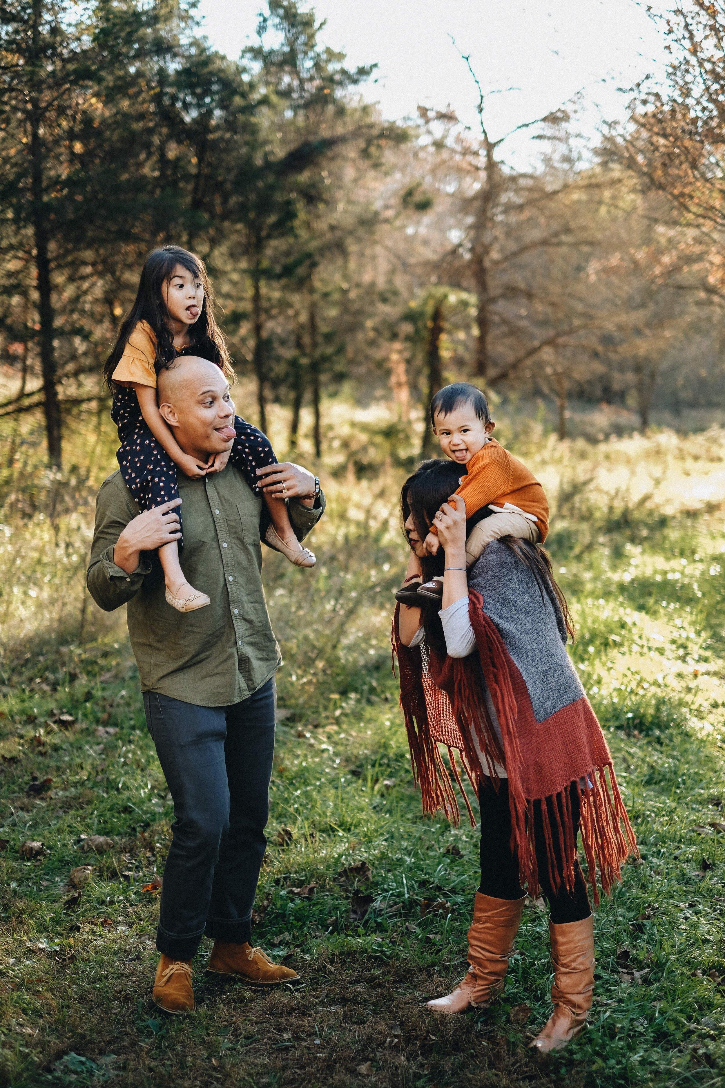 Early Family - 17.jpg