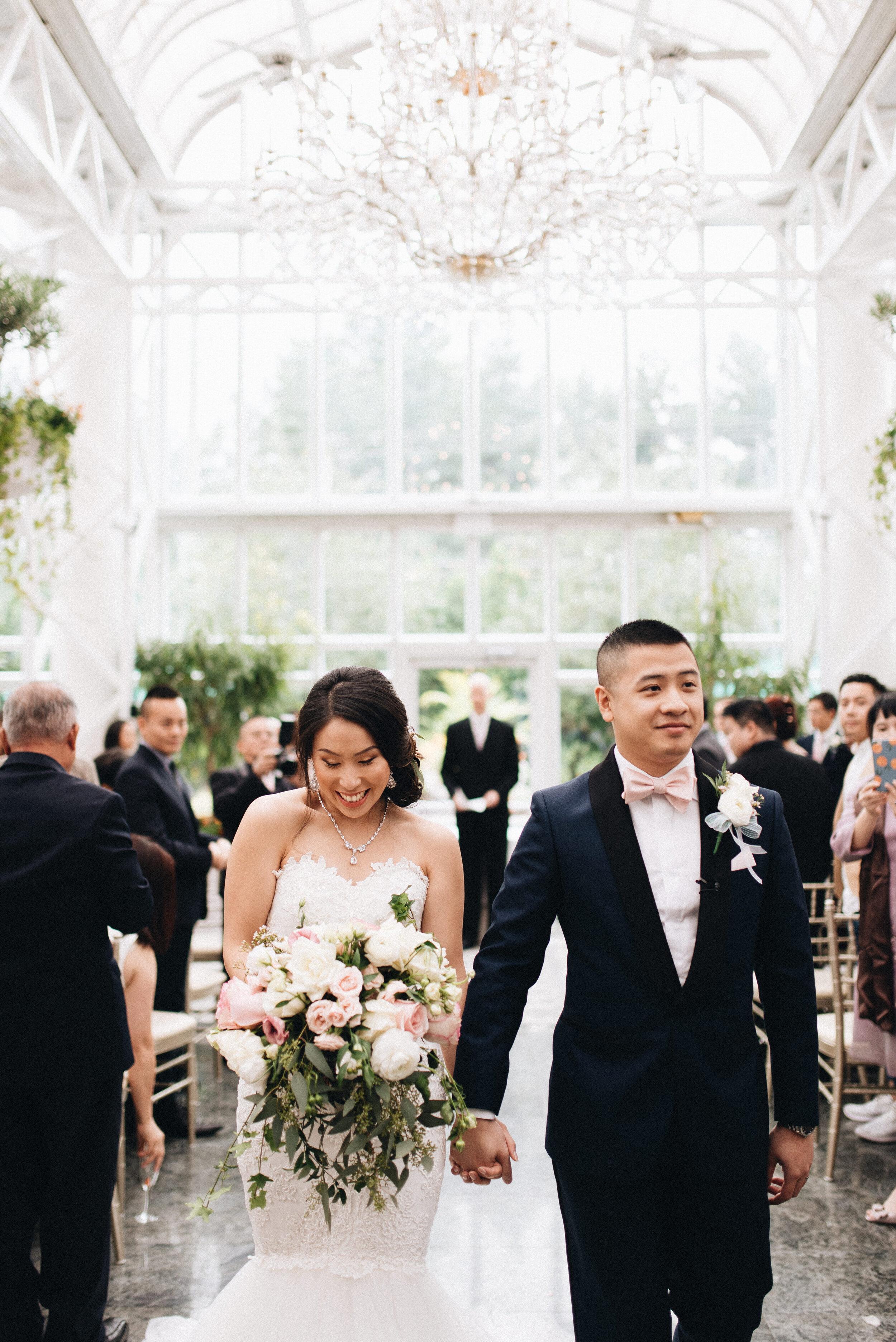Amy + Chun Wedding Ceremony-34.jpg