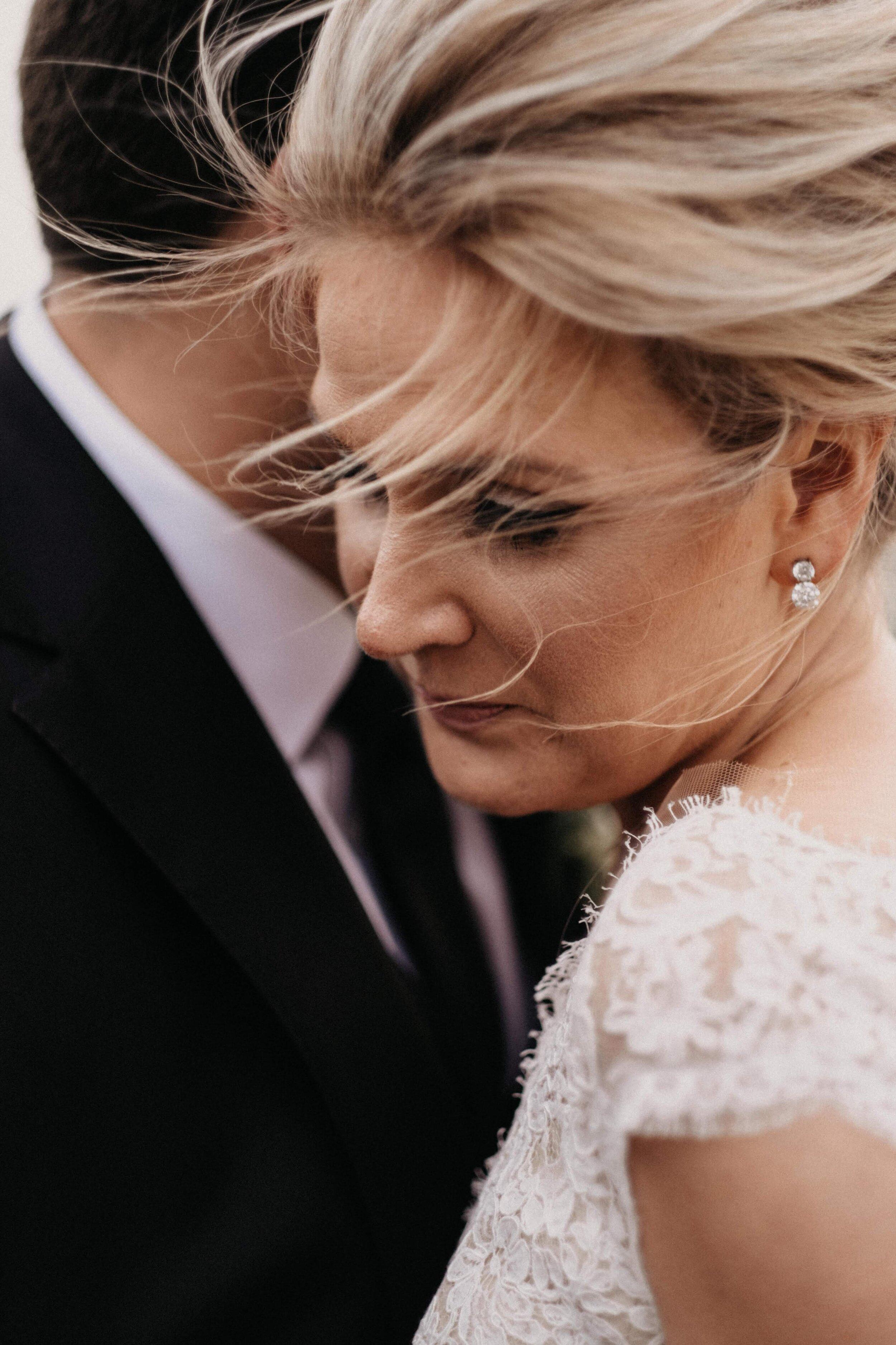 Ashley + Bob Wedding Portraits-52.jpg