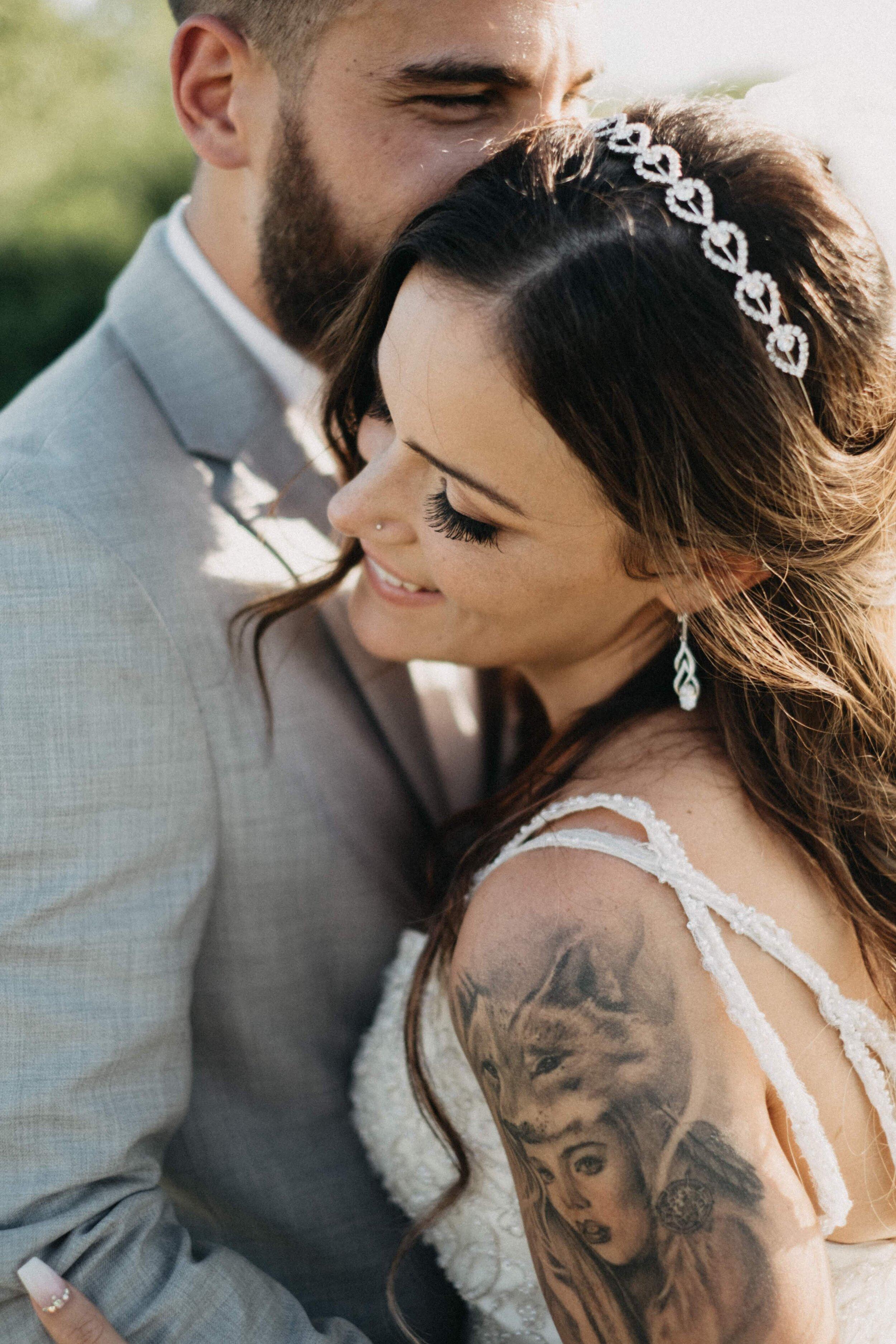 Bethany + Dakota Wedding portriats-58.jpg