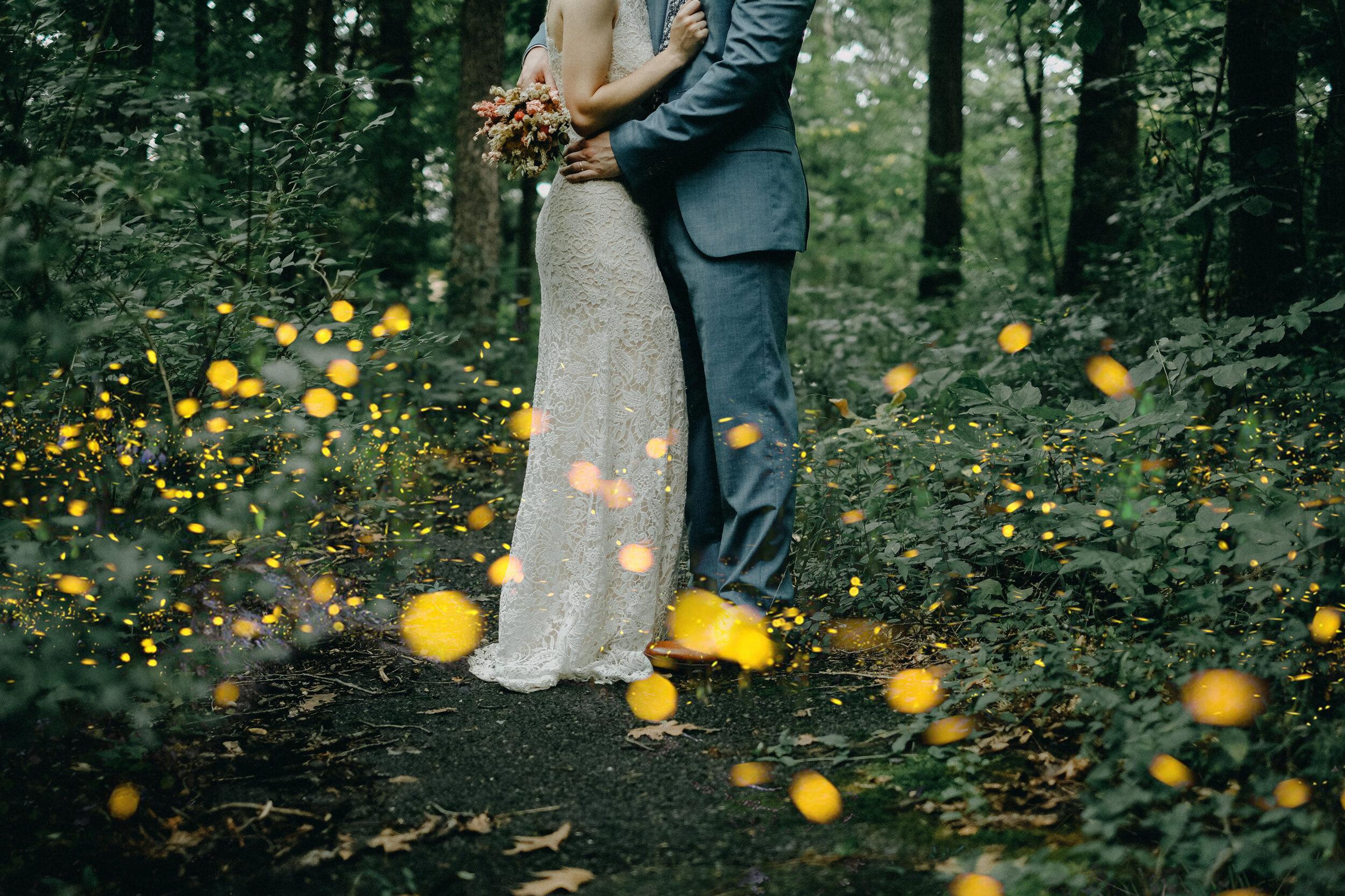 Chelsea + Lloyd Wedding Portraits-109.jpg