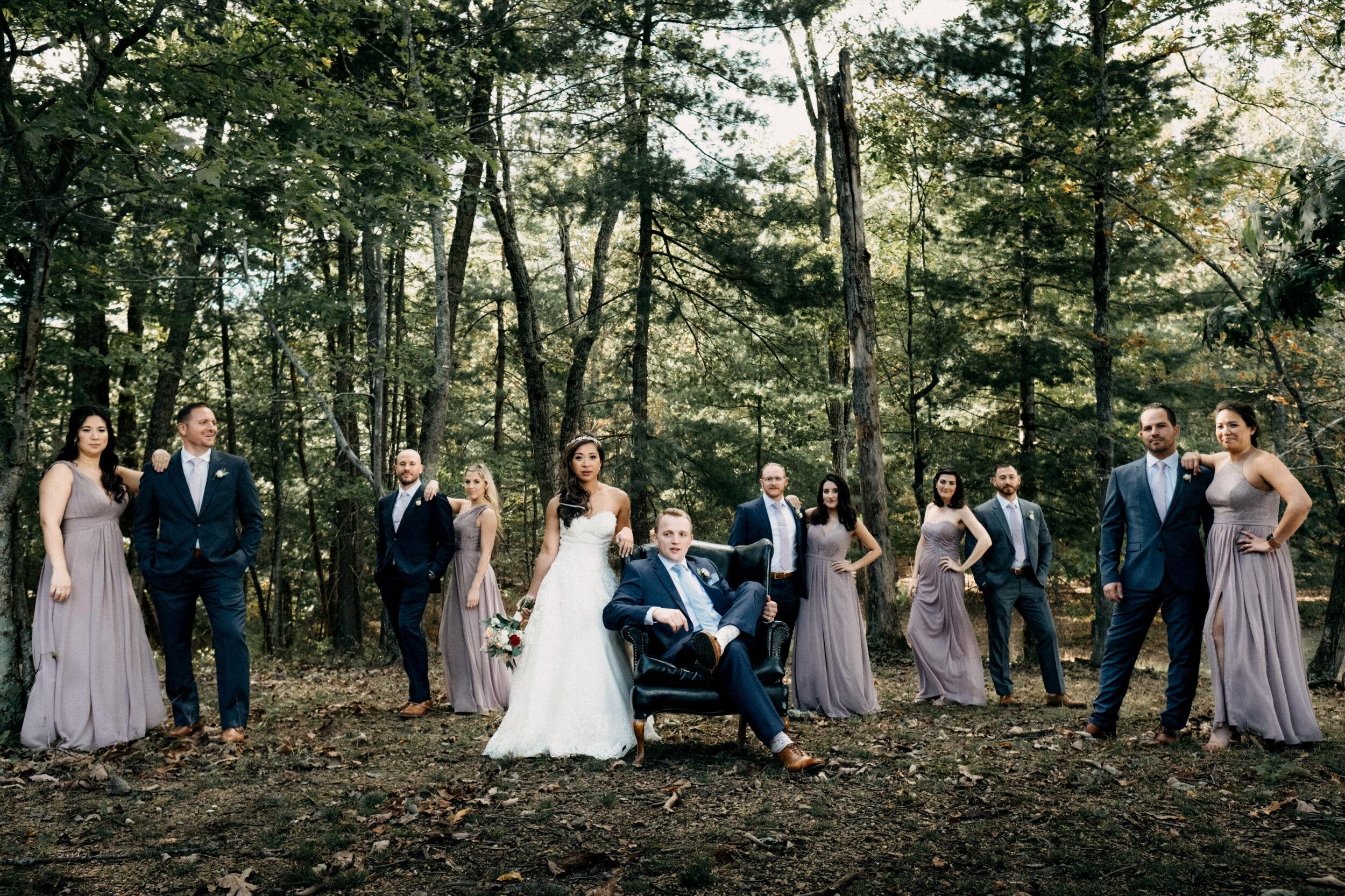 Christine + Danny Wedding Party-64.jpg