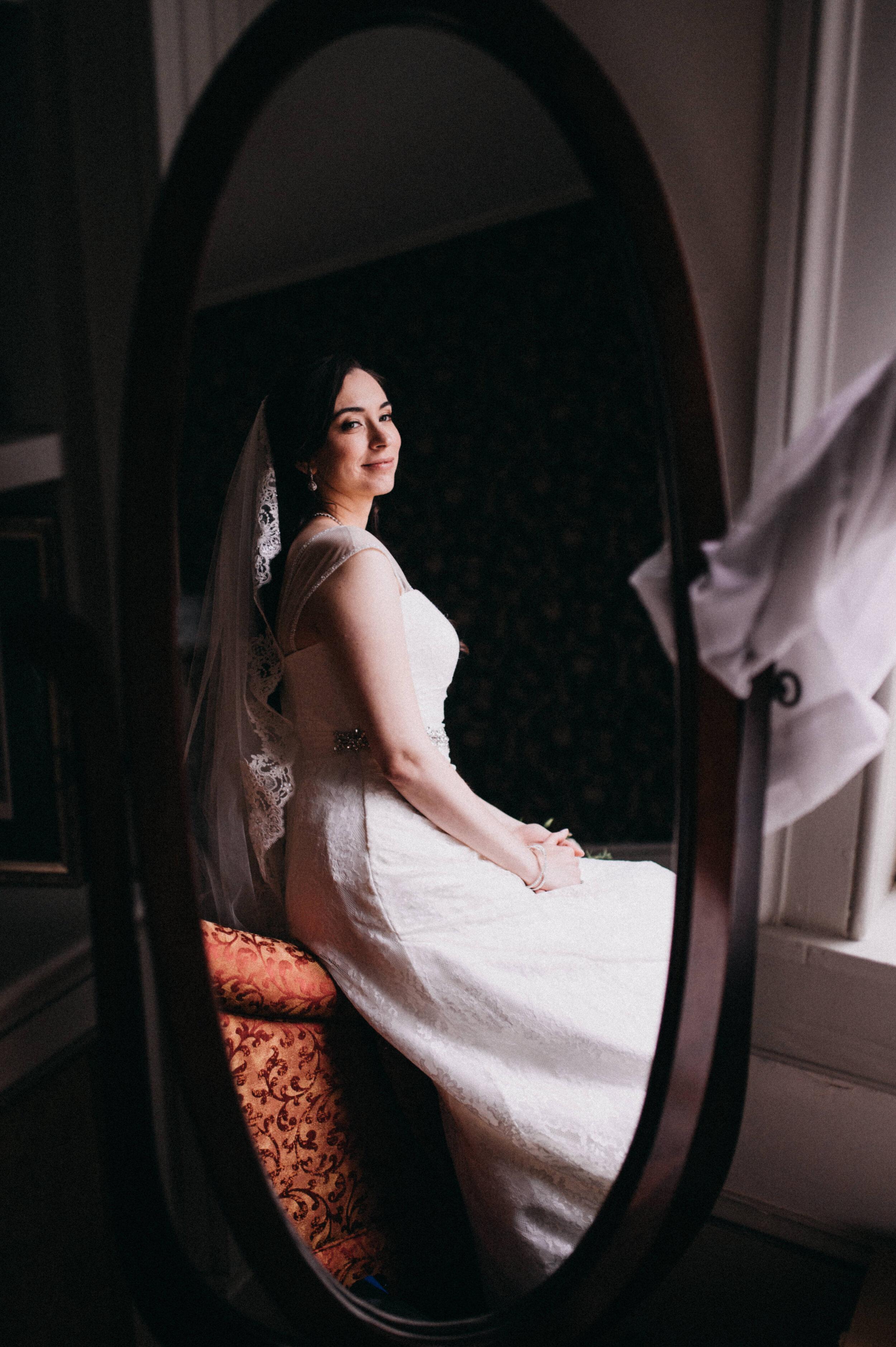 Dominique + Andrew Wedding Prep-110.jpg