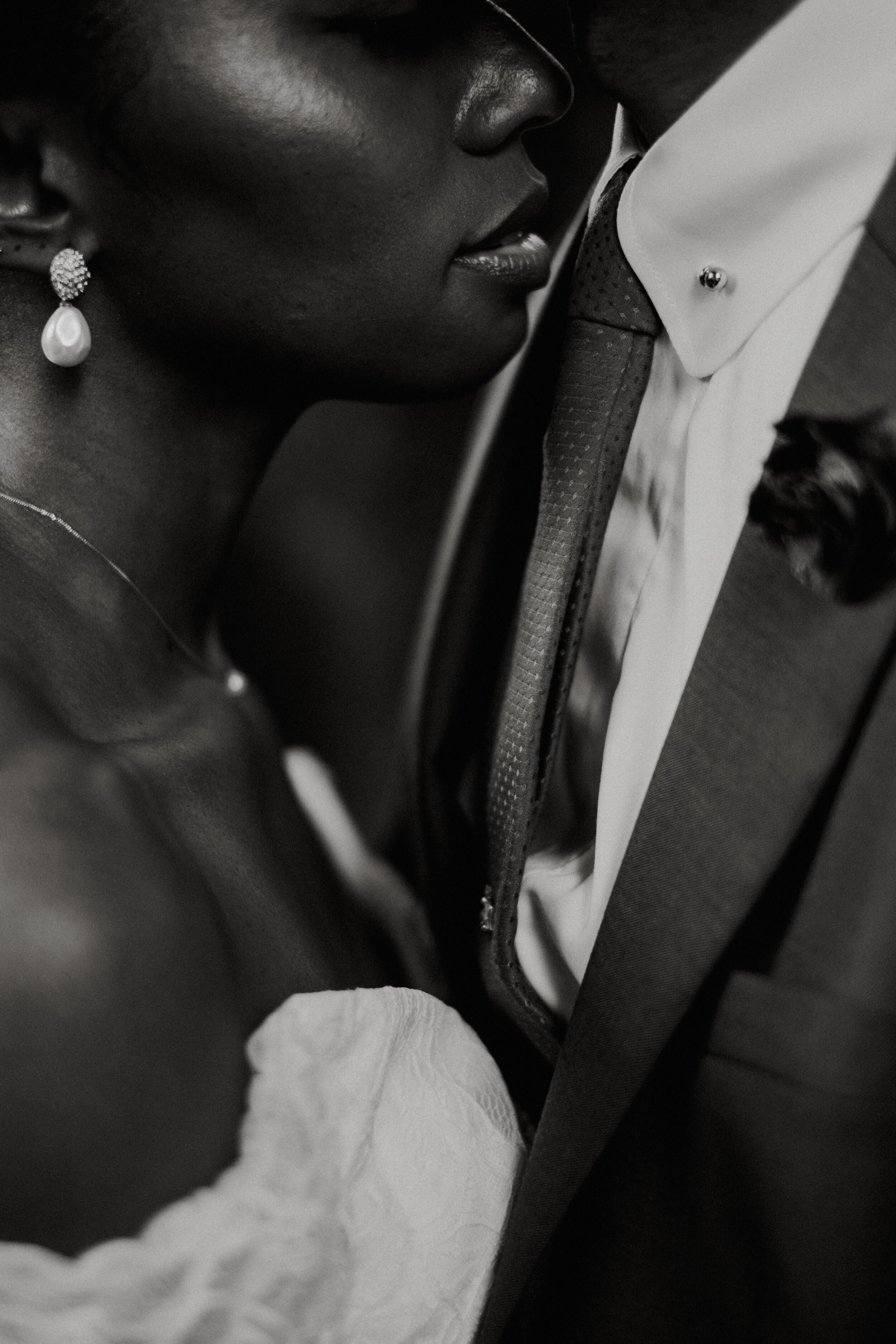 Jasmine + Warren Wedding Portraits B+W-95.jpg